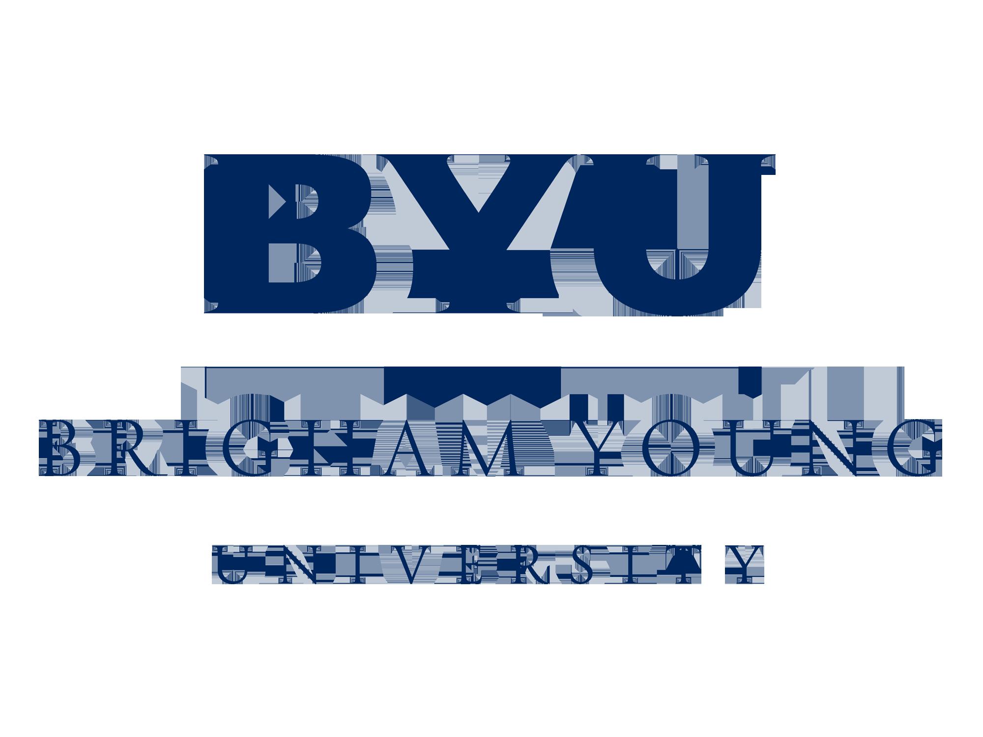 Logo, Speaking Engagement_Brigham Young University_original_mounted_FAV.png