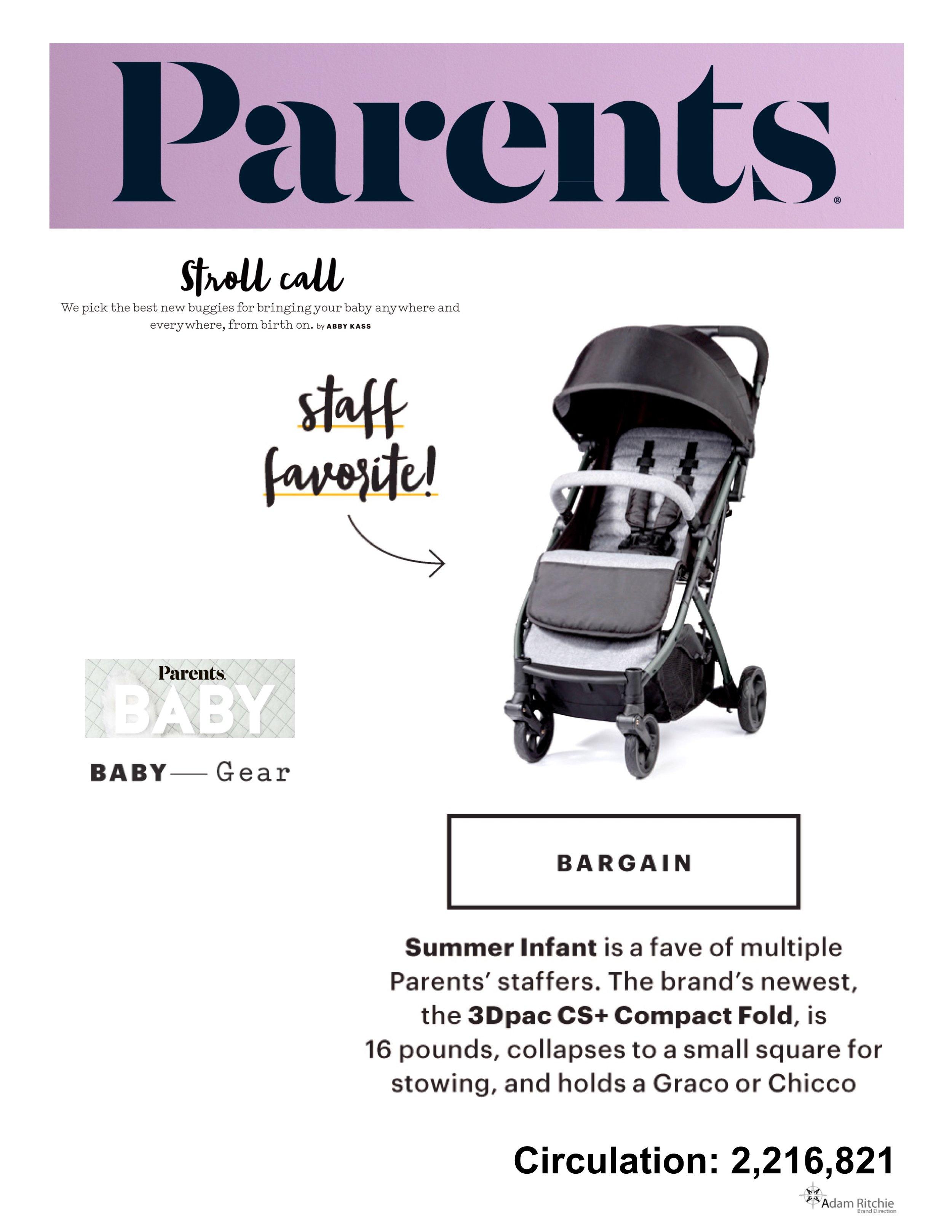 2018.05.00_Parents Baby_Summer Infant 3Dpac CS+.jpeg