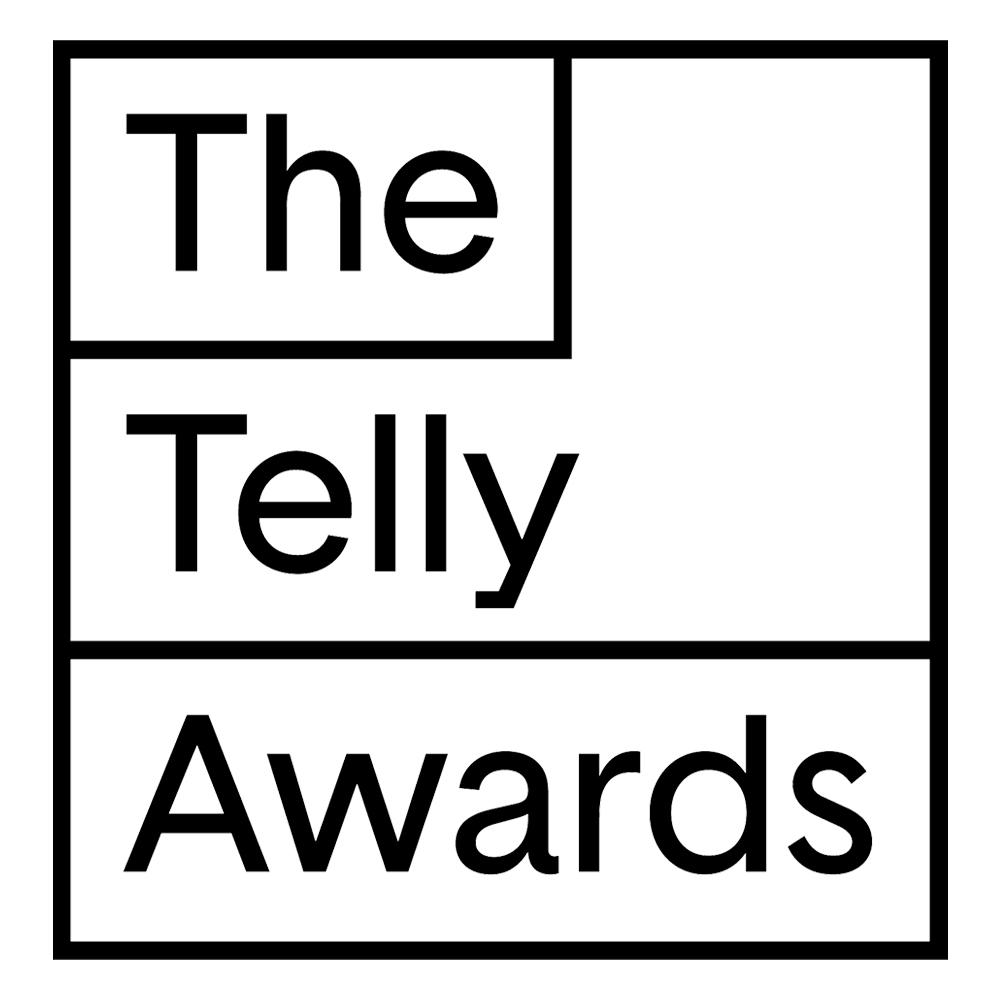 Award, Logo_Telly Awards_Logo_original, edited on white, mounted 1000_FAV.jpg