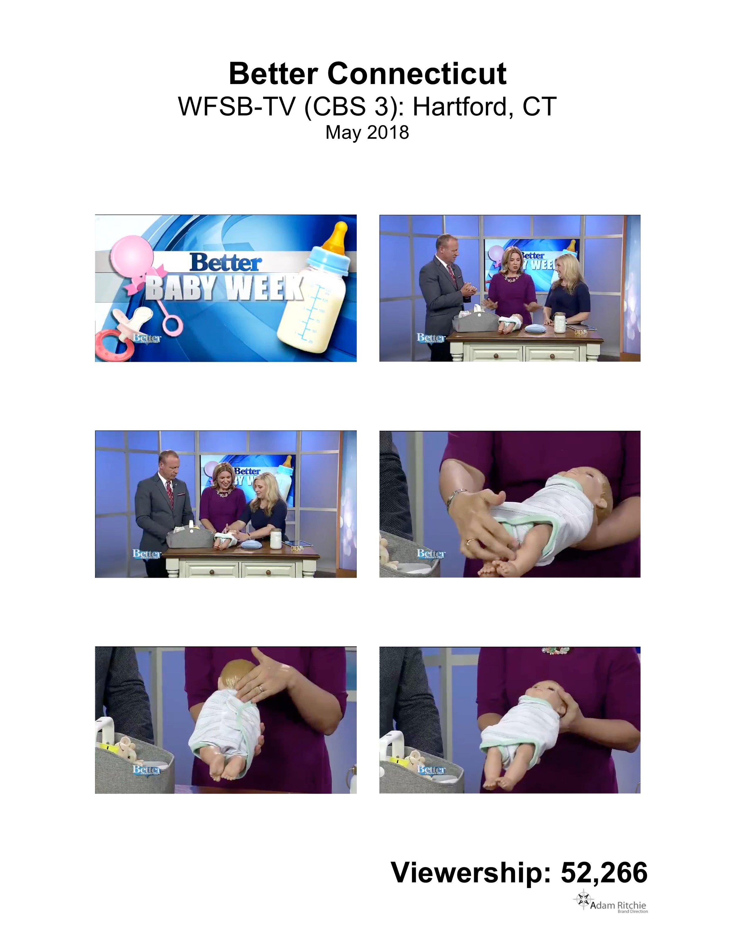 2018.05.07-05.13_WFSB-TV (CBS 3) [Better Connecticut]_SwaddleMe Kicksie.jpeg