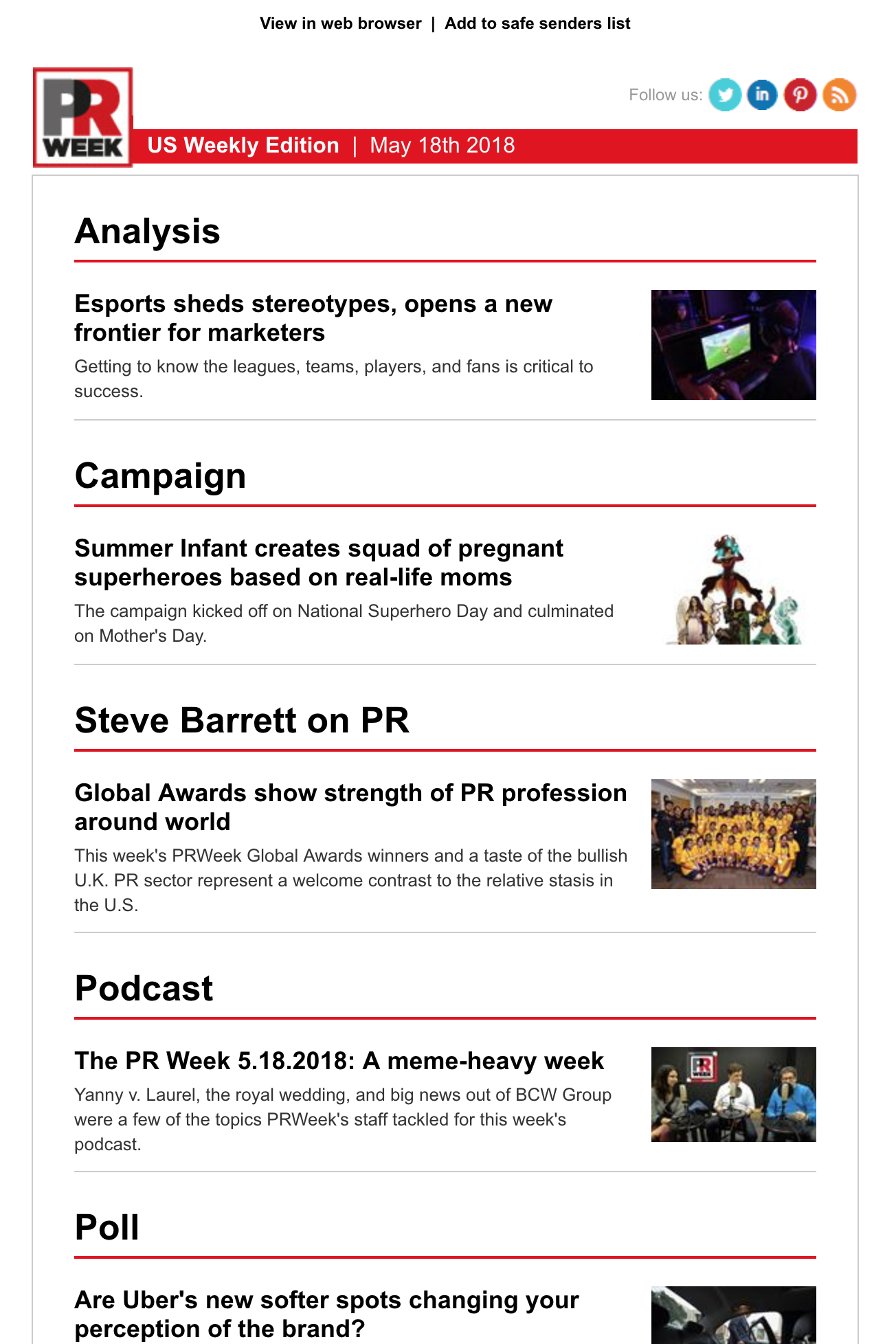 2018.05.17_PRWeek Email blast_Summer Infant Adam Ritchie Brand Direction The MOM Squad_cropped 2x3.png