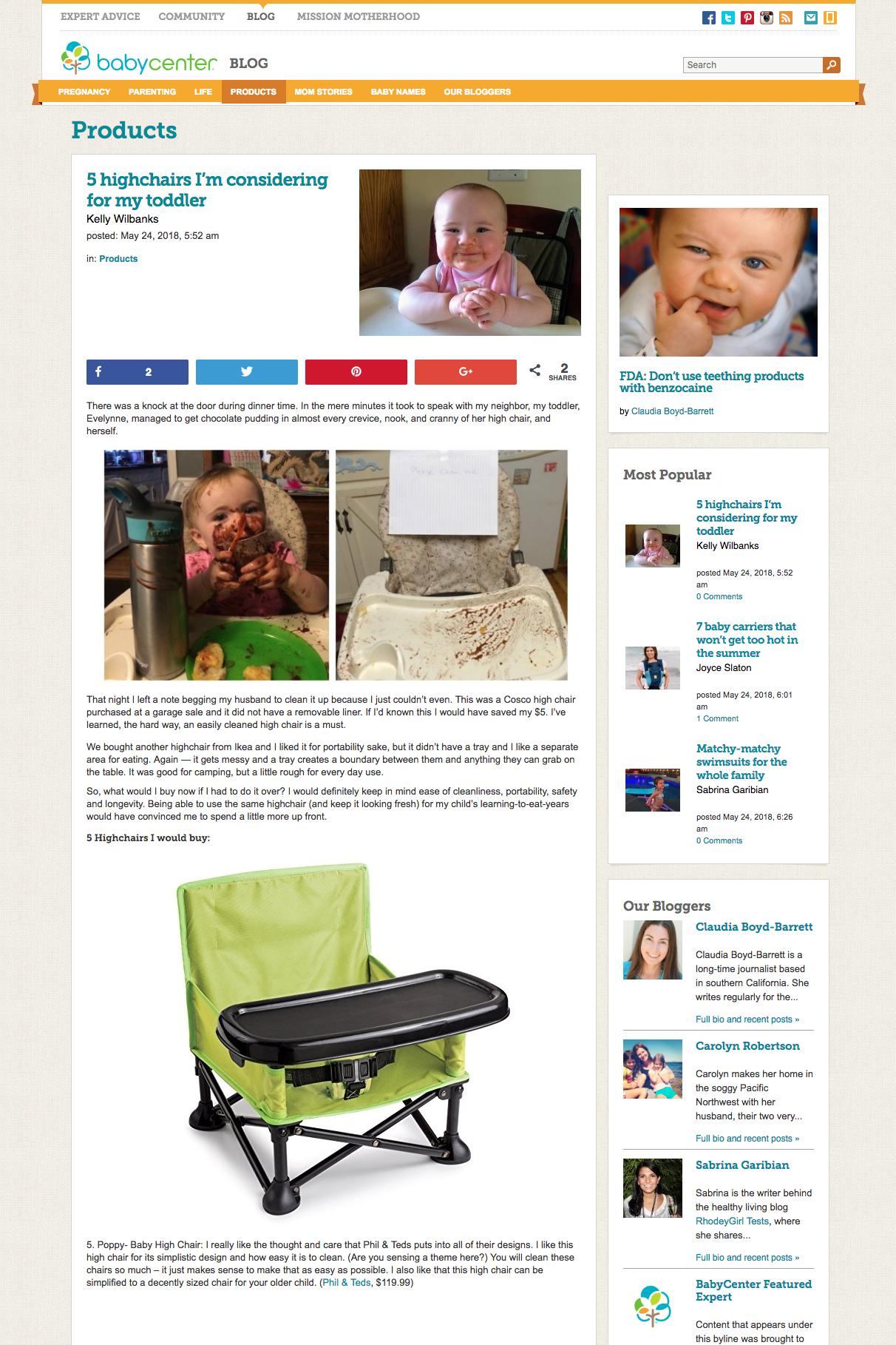 2018.05.24_BabyCenter_Summer Infant Pop 'N Sit Portable Booster_original, cropped 2x3.png