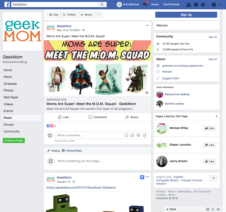 2018.05.13_GeekMom, Facebook_Summer Infant MOM Squad_cropped 3x2.png
