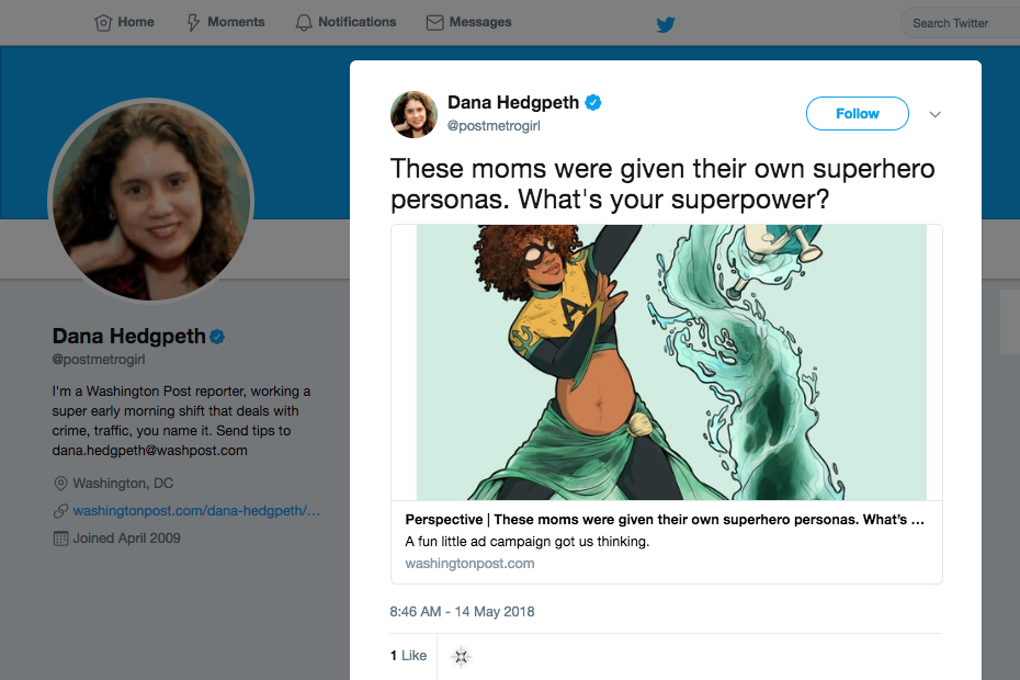 2018.05.14_(Washington Post) Reporter, Twitter_Summer Infant MOM Squad_cropped 3x2.png