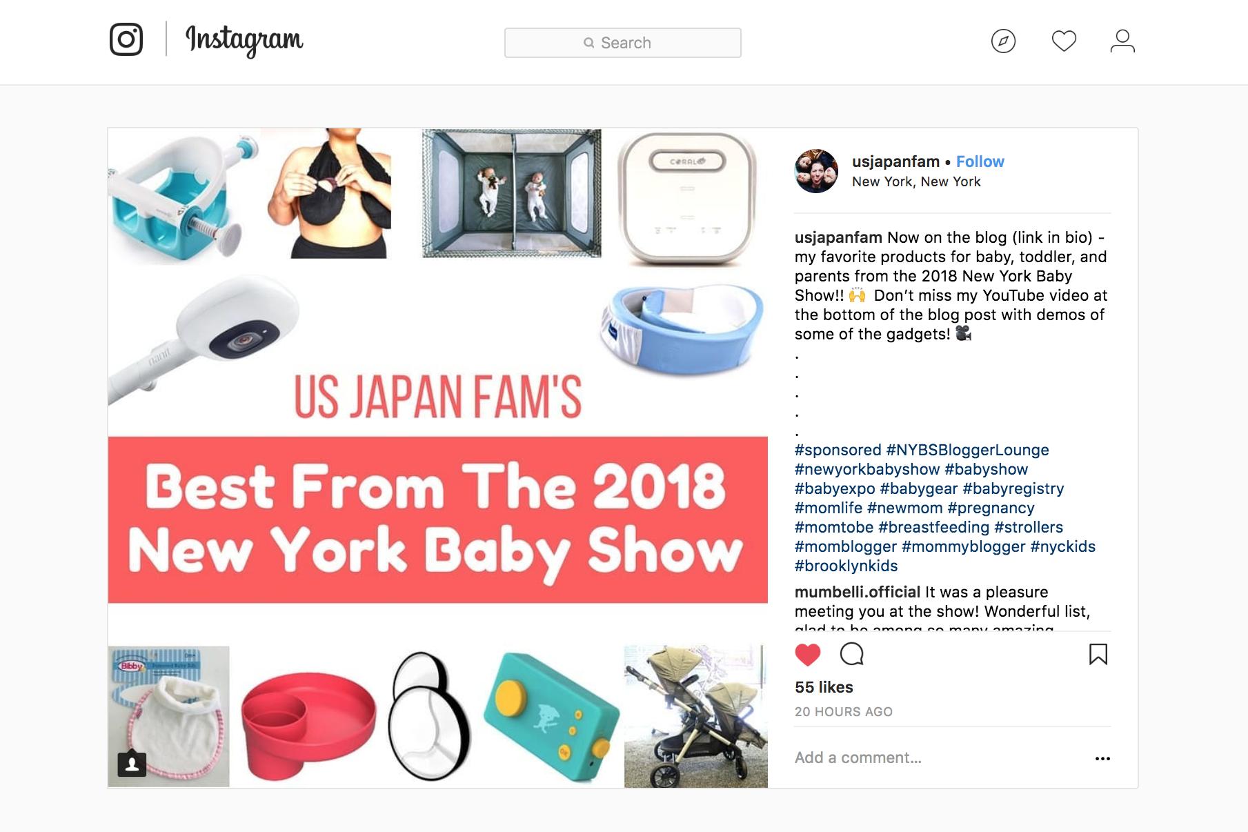 2018.05.25_US Japan Fam, Instagram_Summer Infant My Bath Seat_original, cropped 3x2.png