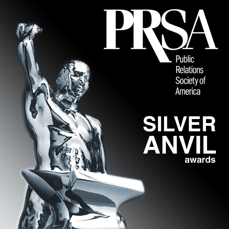 Award, Logo_(PRSA) Silver Anvil Awards_Award of Commendation_(ar edited from bronze, squared for instagram, RGB)_750x750_v4 title shrunk_FAV.jpg