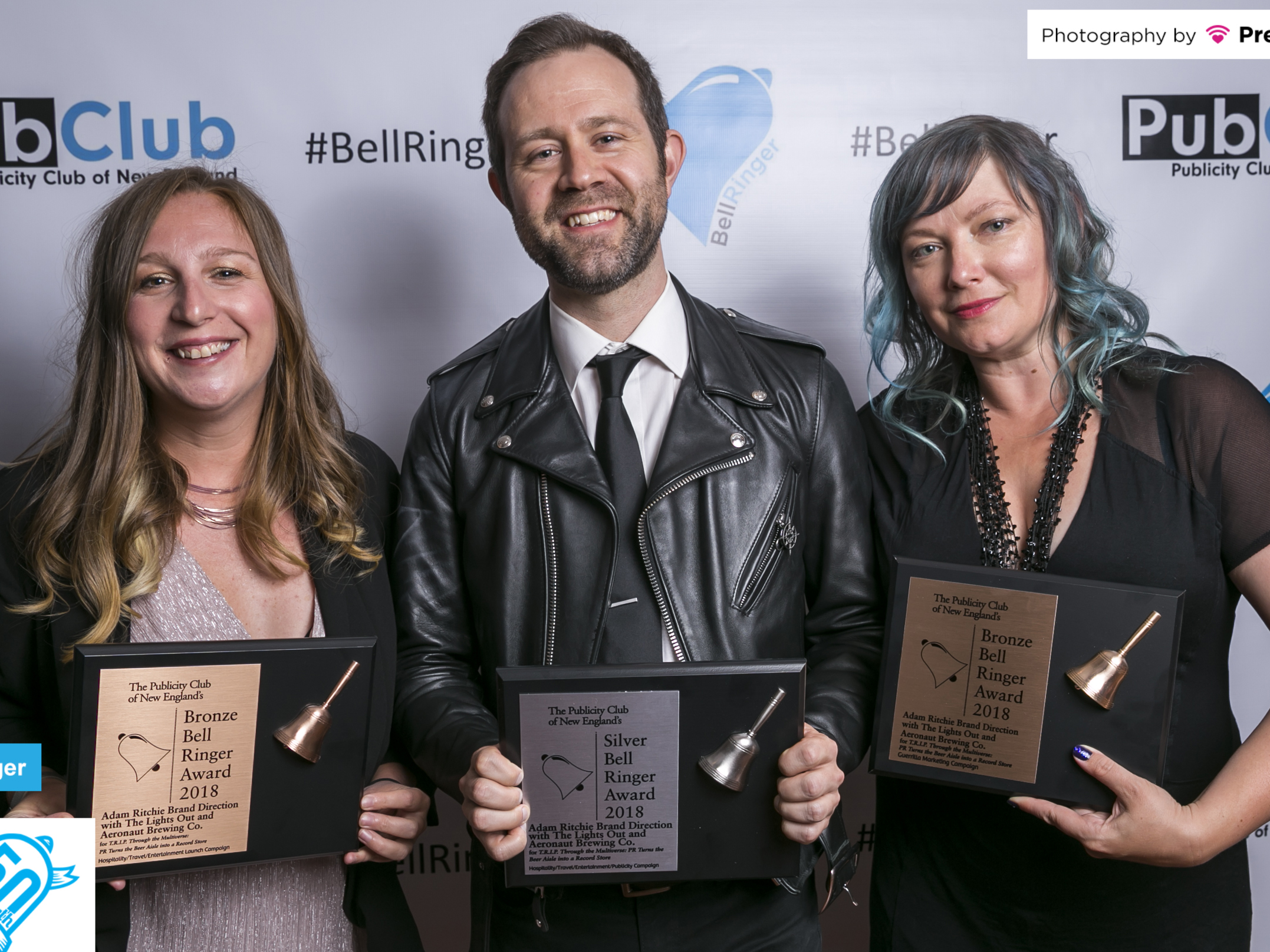 2018.06.13_Publicity Club of New England 50th Annual Bell Ringer Awards_11_Adam Leesa Abby_original, brightened by them_cropped.jpg