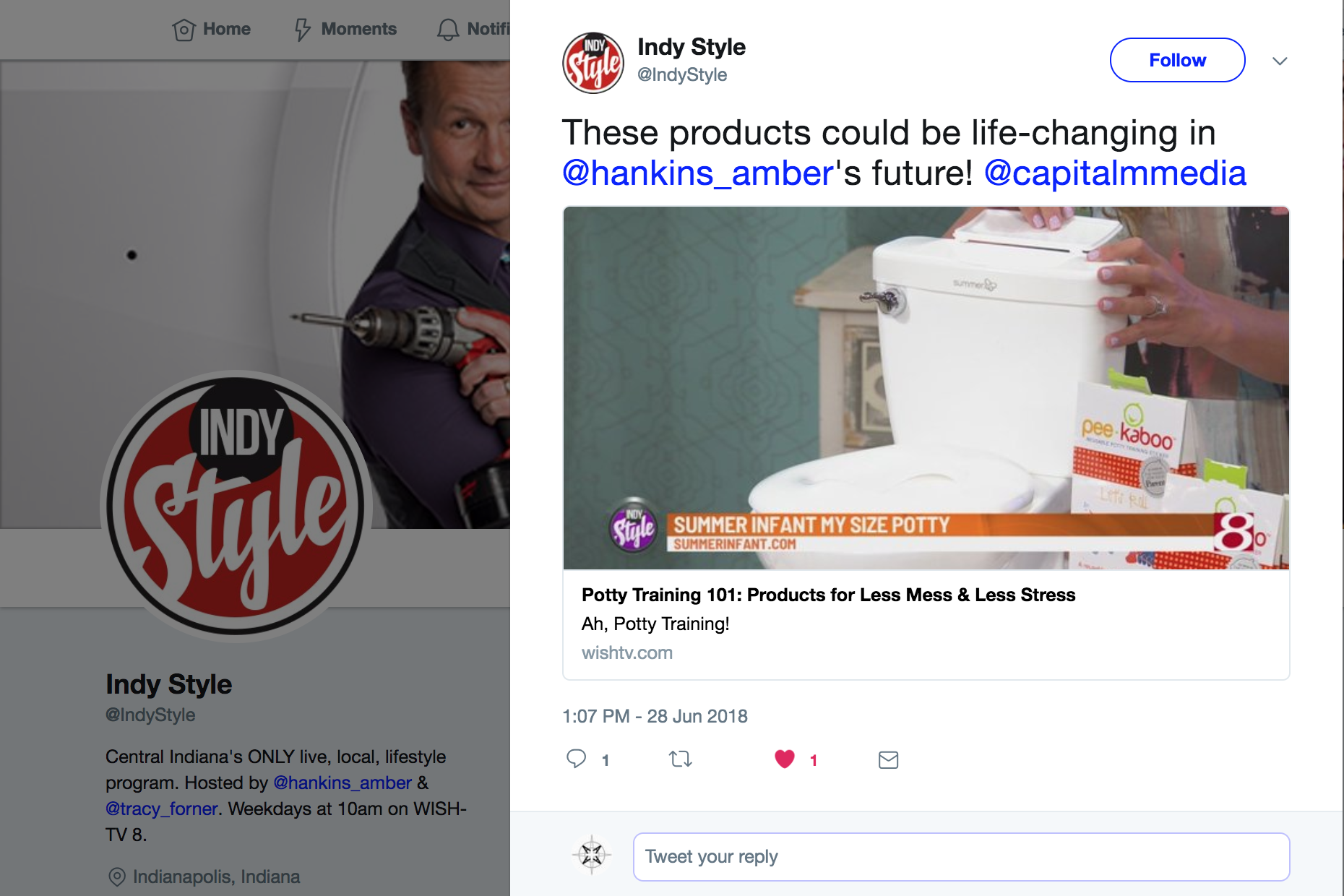 2018.06.28_WISH-TV (CBS 8) Twitter_Indy Style_Summer Infant My Size Potty_cropped 3x2.png