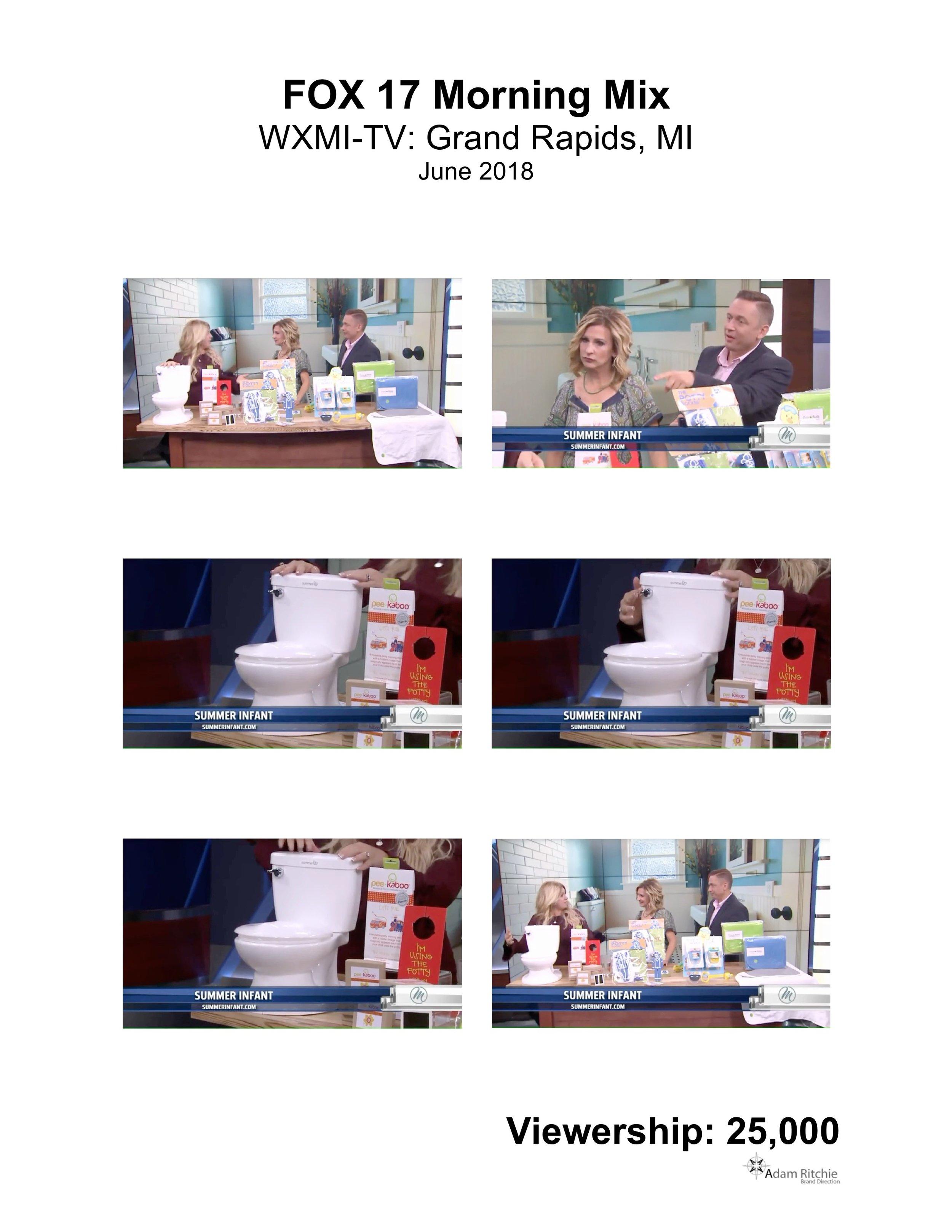 2018.06.08_WXMI-TV (FOX 17) Online_Summer Infant My Size Potty.jpeg