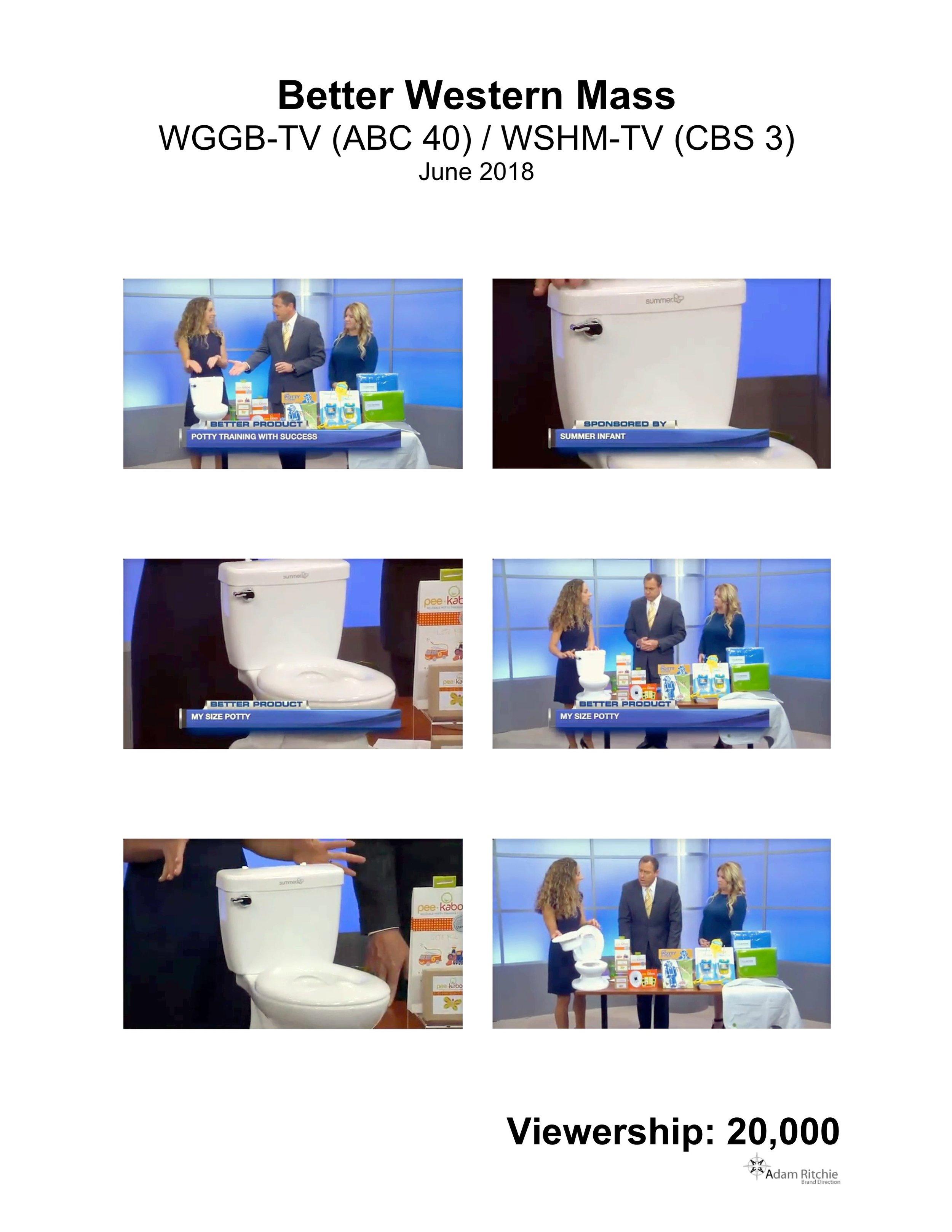 2018.06.18_WGGB-TV (ABC 40) - WSHM-TV (CBS 3)_Summer Infant My Size Potty.jpeg