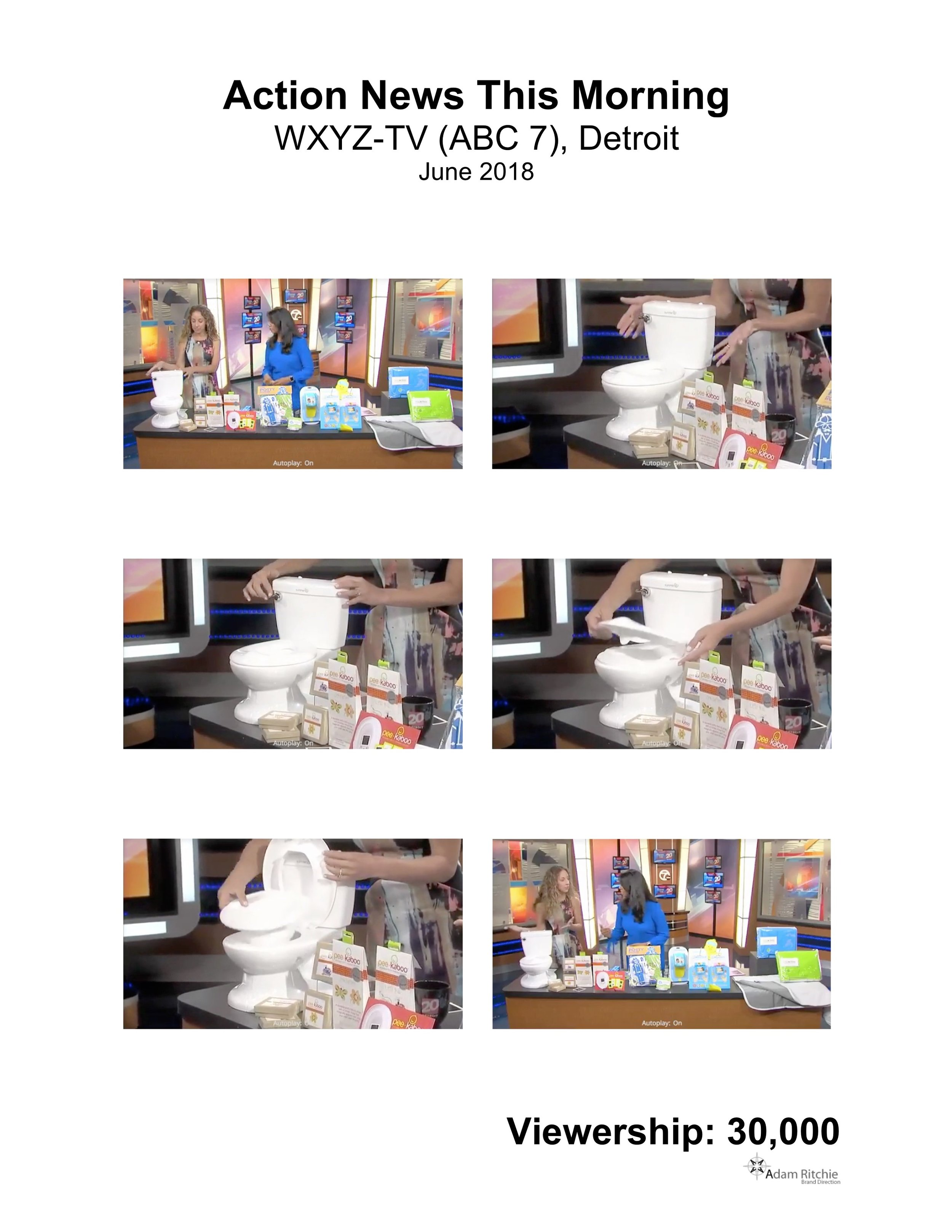 2018.06.21_WXYZ-TV (ABC 7)_Summer Infant My Size Potty.jpeg