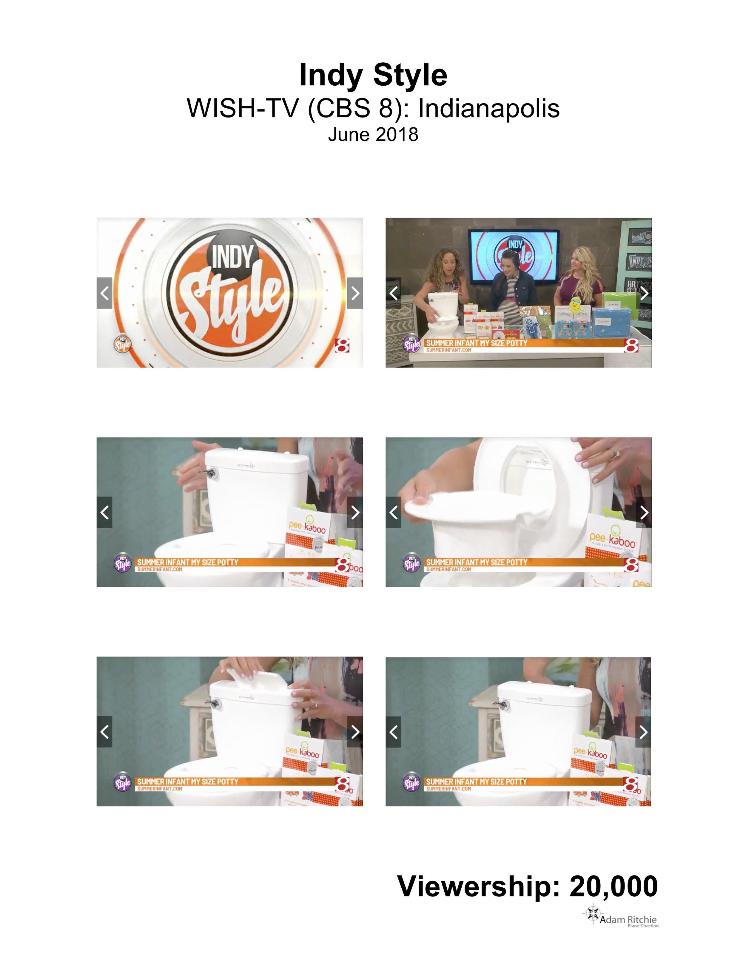 2018.06.28_WISH-TV (CBS 8)_Indy Style_Summer Infant My Size Potty.jpeg