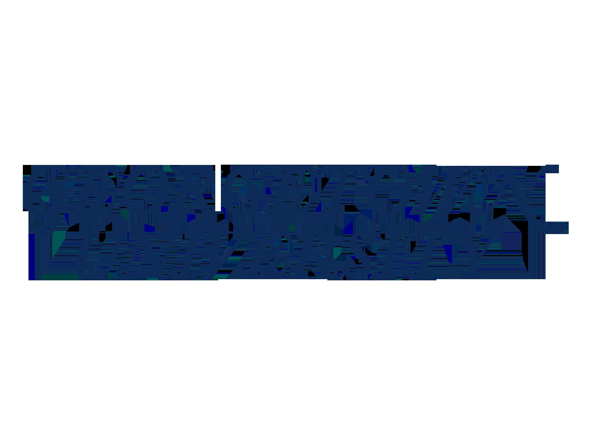 Logo, Speaking Engagement_Georgetown University_original_mounted_FAV.png