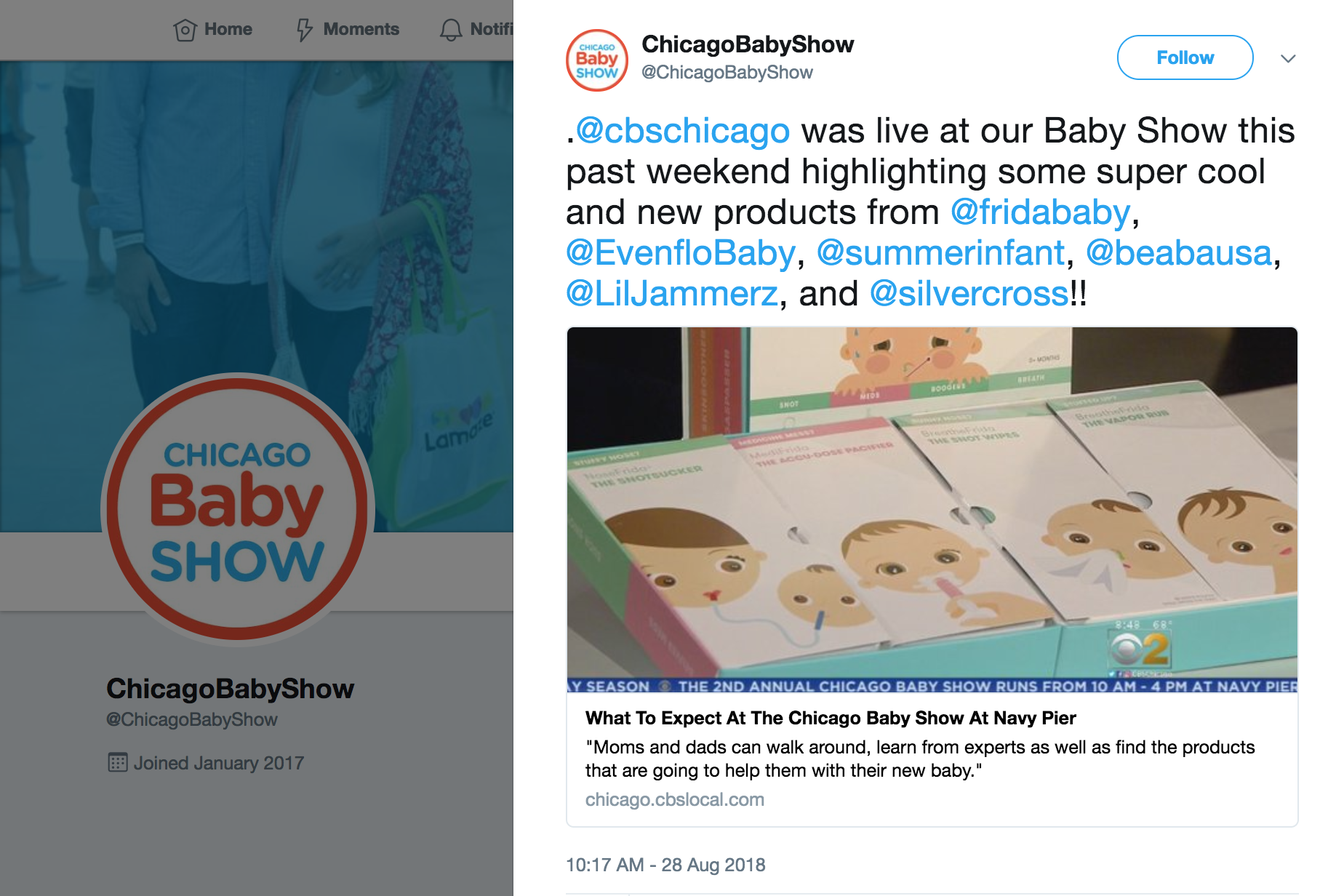 2018.08.28_Chicago Baby Show, Twitter_Summer Infant Baby Pixel03_cropped 3x2.png