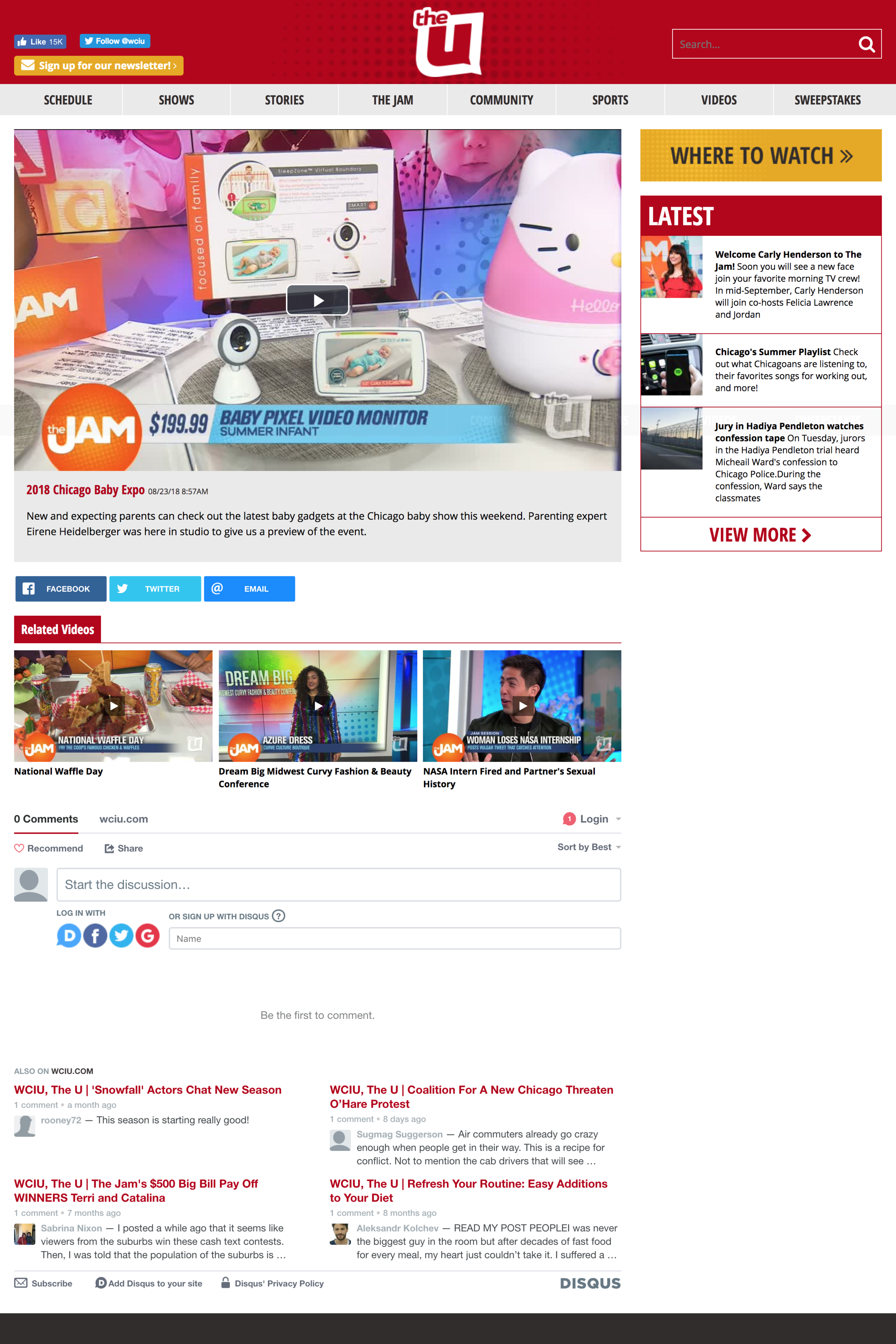 2018.08.23_WCIU-TV (Weigel 26) Online_Summer Infant Baby Pixel_cropped 2x3.png