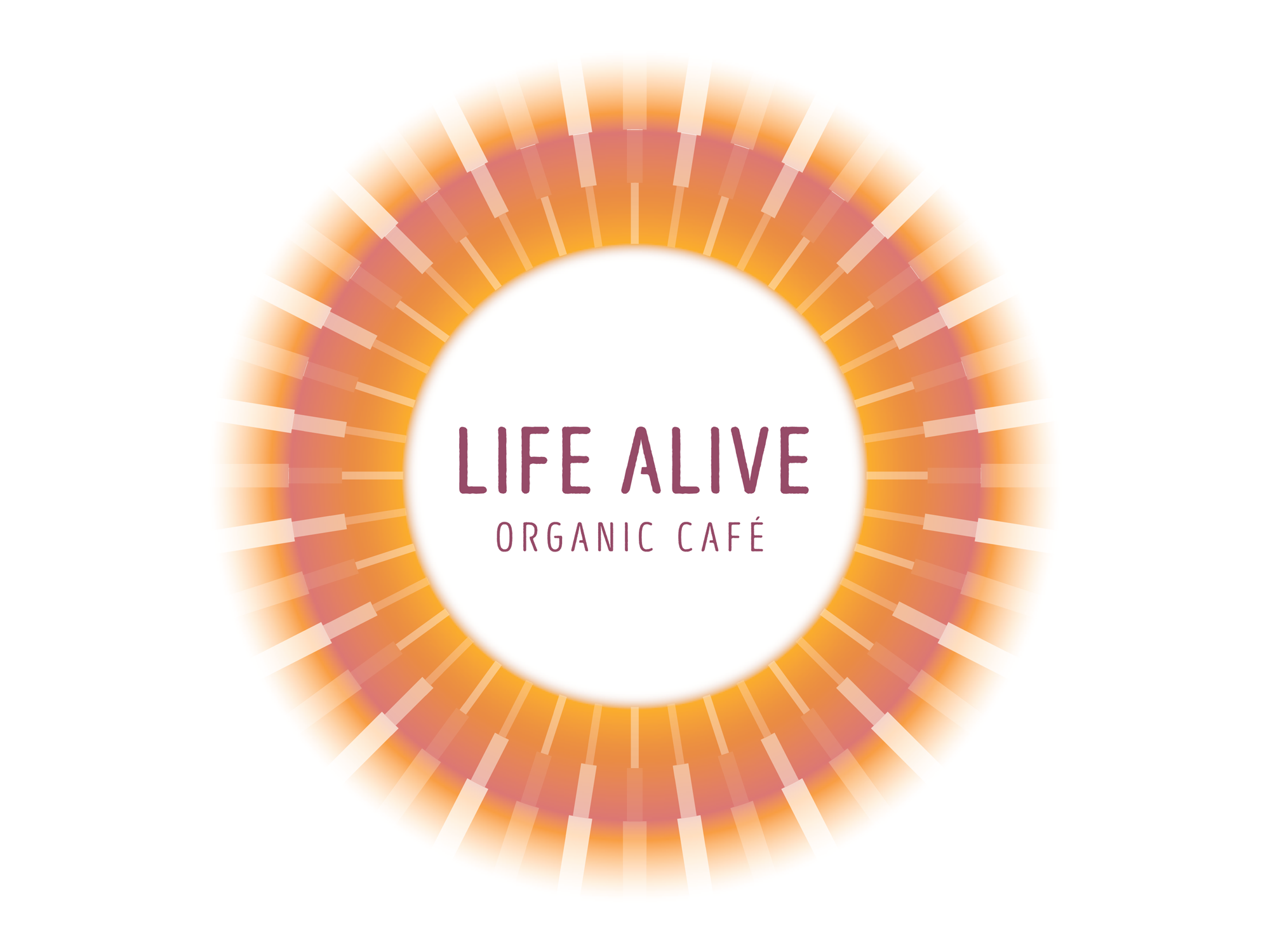 Life Alive_Logo from their designer_mounted_FAV.png