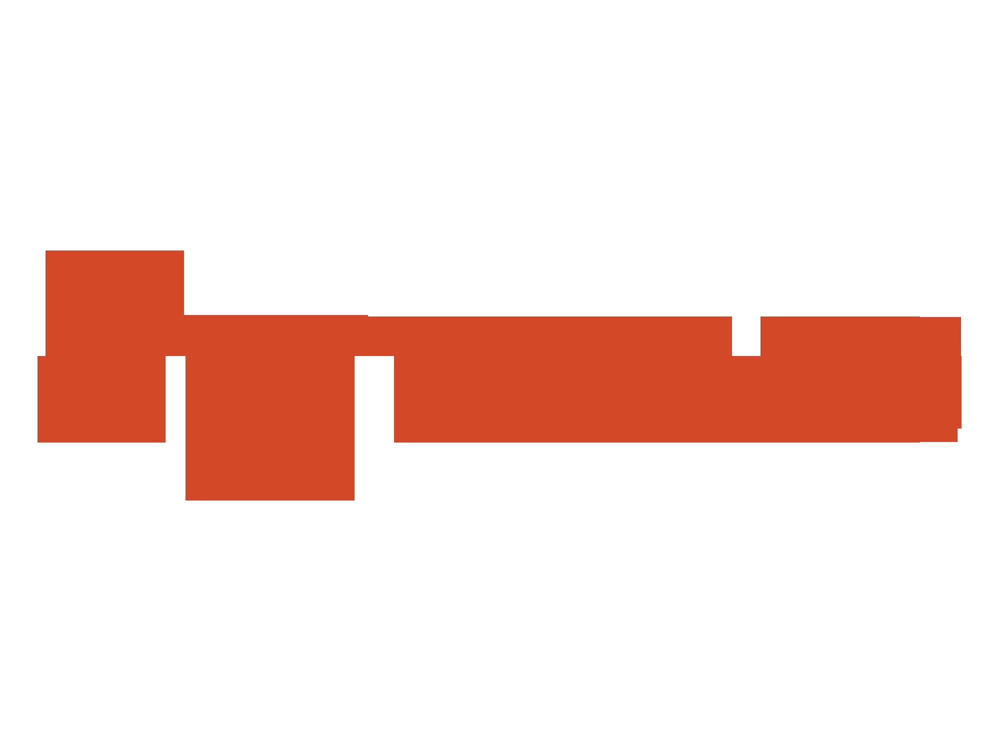 Syracuse University_logo