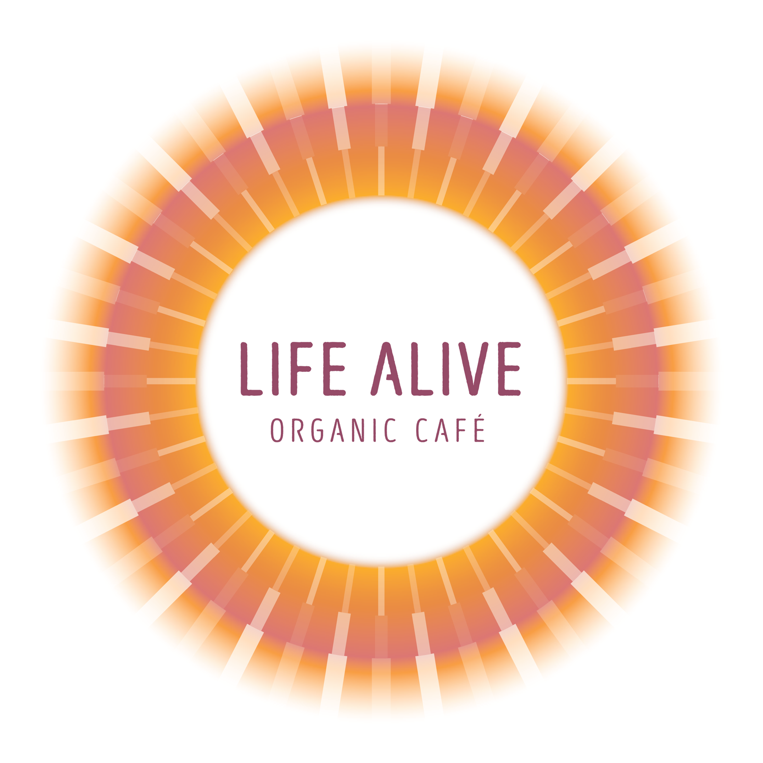 Life Alive_Logo from their designer_mounted, squared.png