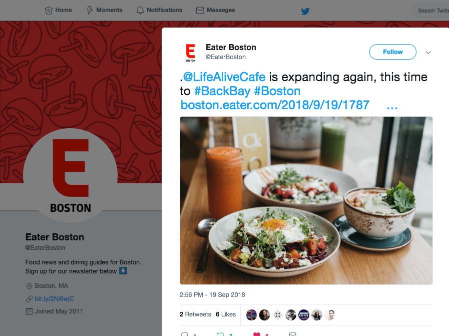 2018.09.19_Eater Boston, Twitter_Life Alive Boylston_cropped 3x2.png