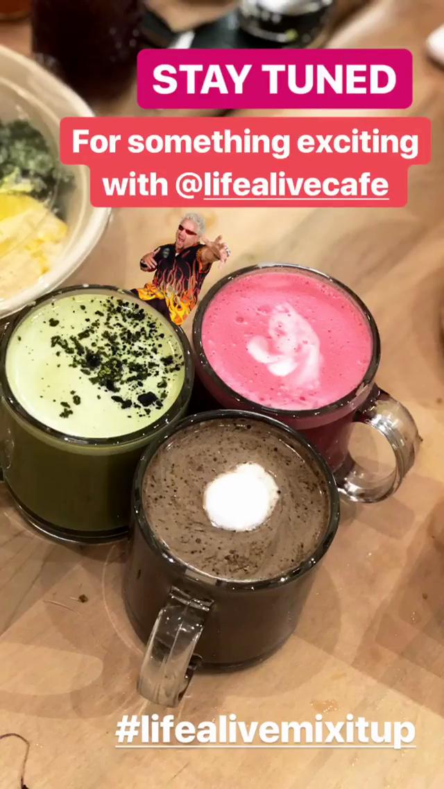 2018.09.20_eatrunandallinbetween, Instagram Story_Life Alive Brookline06.png