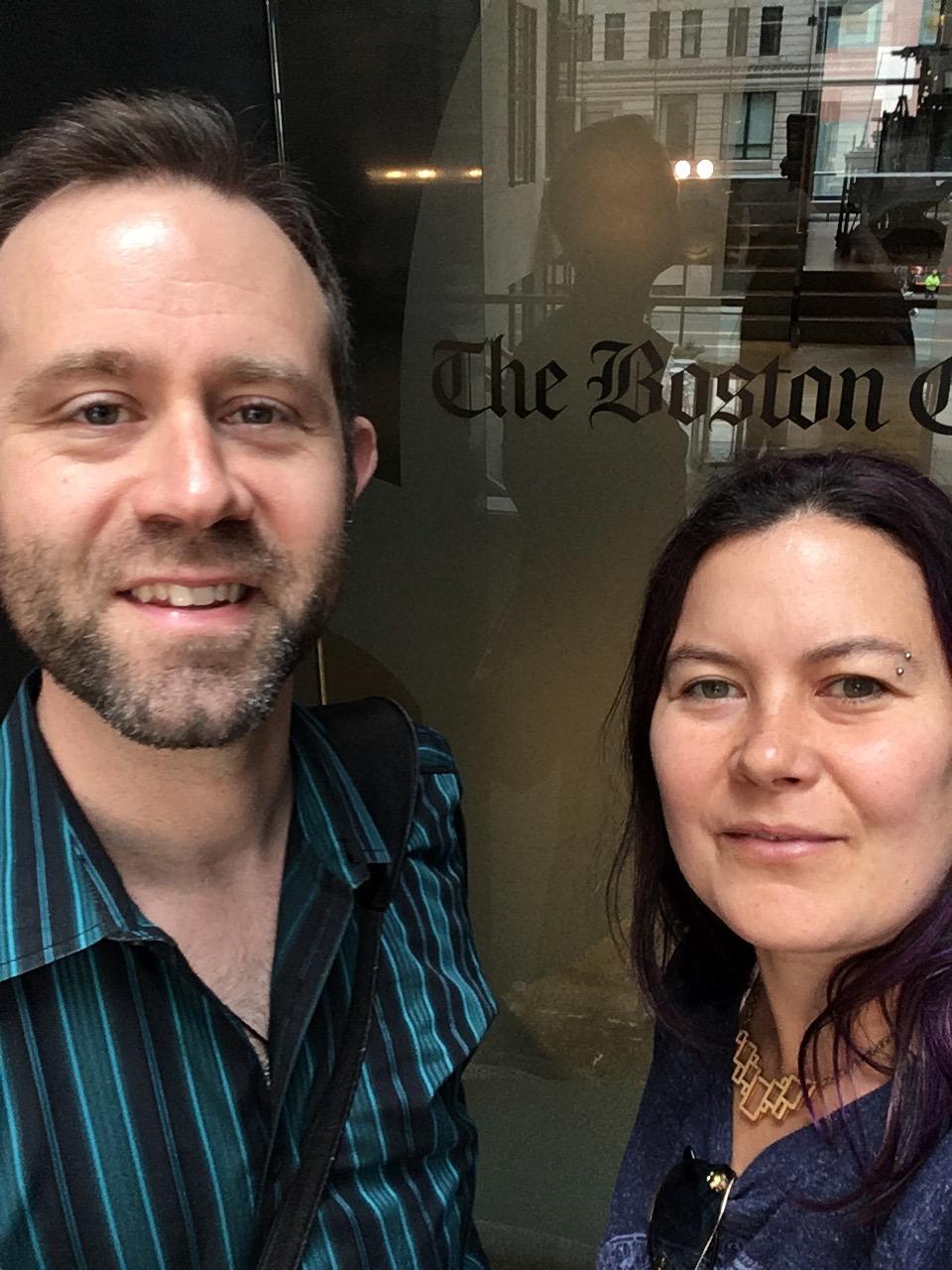 2018.09.24_Life Alive Press Outreach_Food Drops_Brookline_06 Boston Globe Leah + Adam03_FAV.jpg