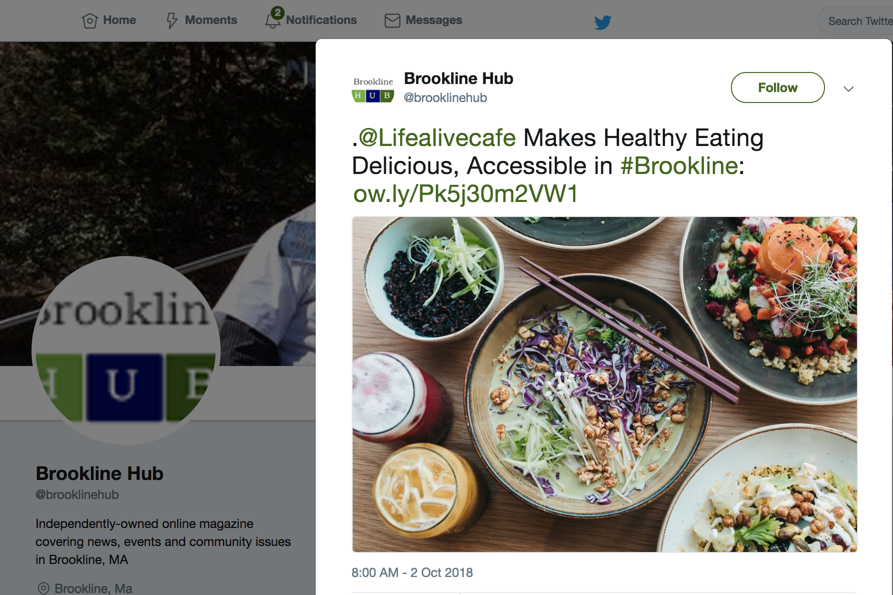 2018.10.02_BrooklineHub, Twitter_Life Alive Brookline_cropped 3x2.png