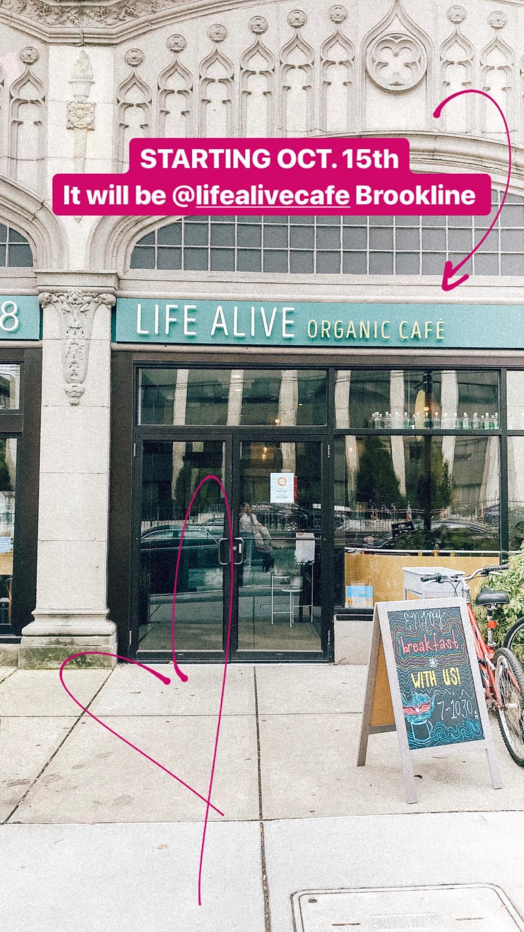 2018.10.09_anagoesfit, Instagram Story_Life Alive Brookline03.jpg