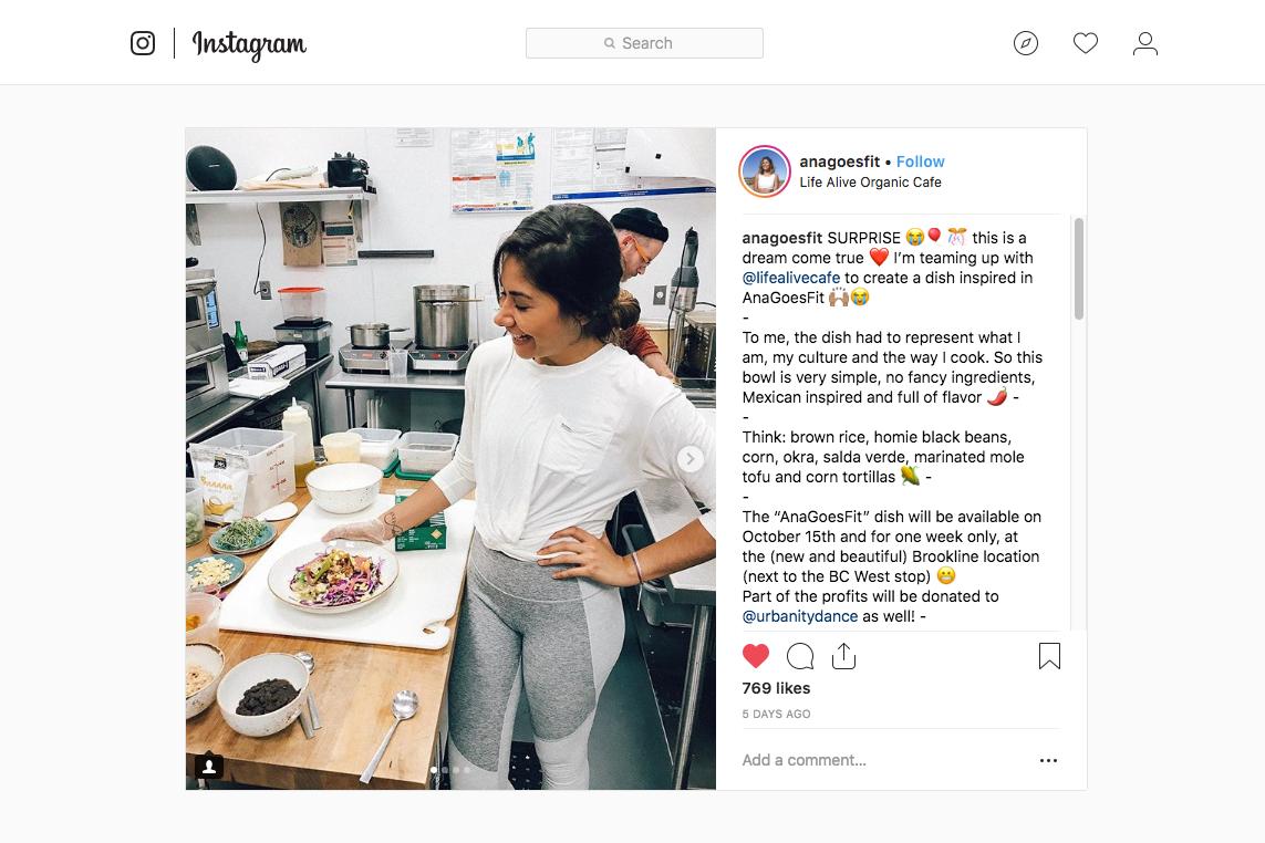 2018.10.09_anagoesfit, Instagram_Life Alive Brookline_cropped 3x2.png