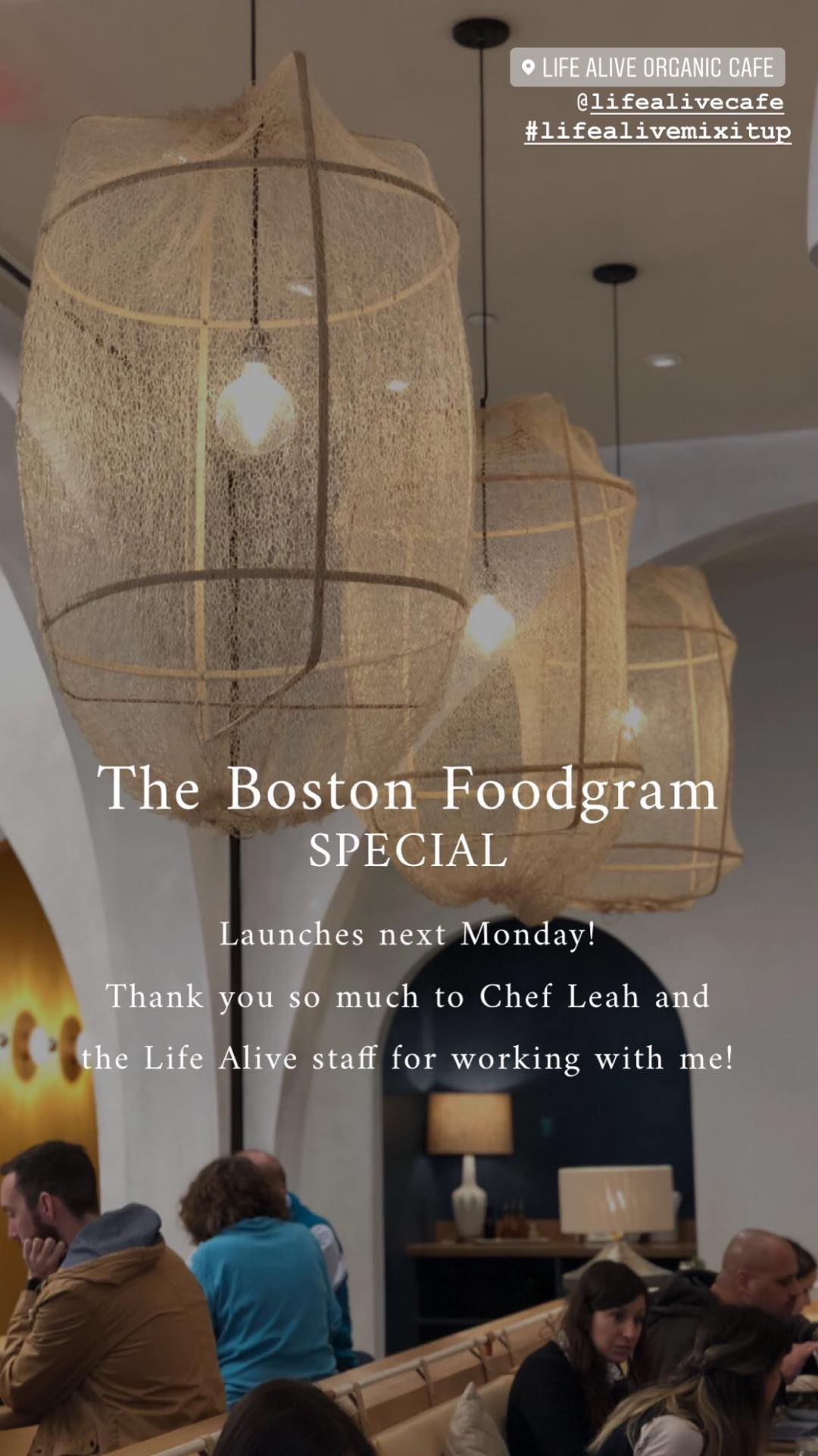 2018.10.15_bostonfoodgram, Instagram Story_Life Alive Brookline04.jpg