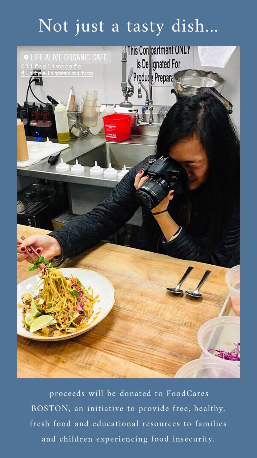 2018.10.15_bostonfoodgram, Instagram Story_Life Alive Brookline03_edited.jpg
