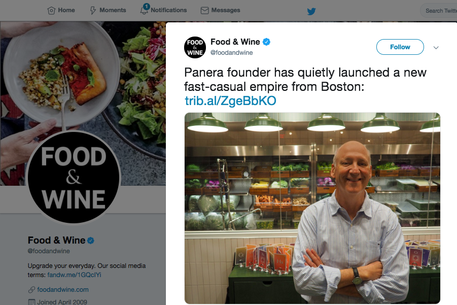 2018.10.15_Food & Wine, Twitter_Life Alive Brookline_cropped 3x2.png