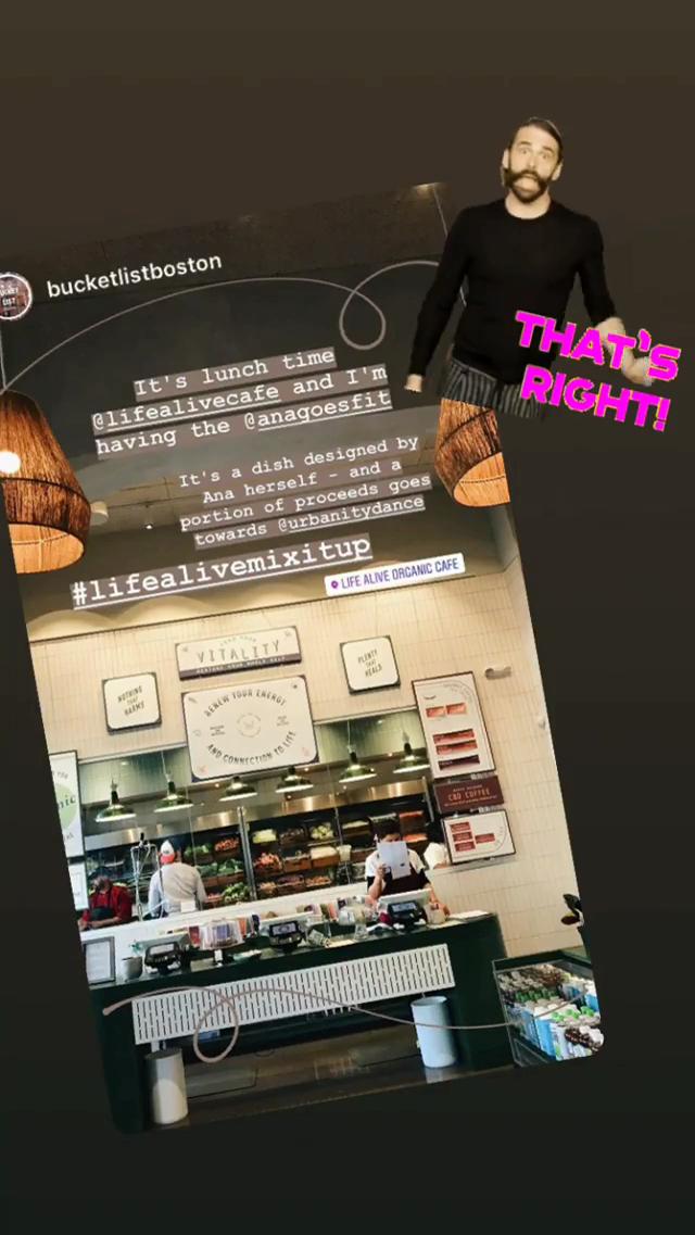 2018.10.16_anagoesfit, Instagram Story_Life Alive Brookline02.png