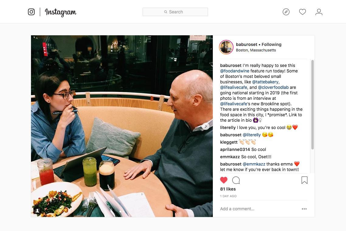 2018.10.16_Food & Wine Writer Oset Babur, Instagram_cropped 3x2.png