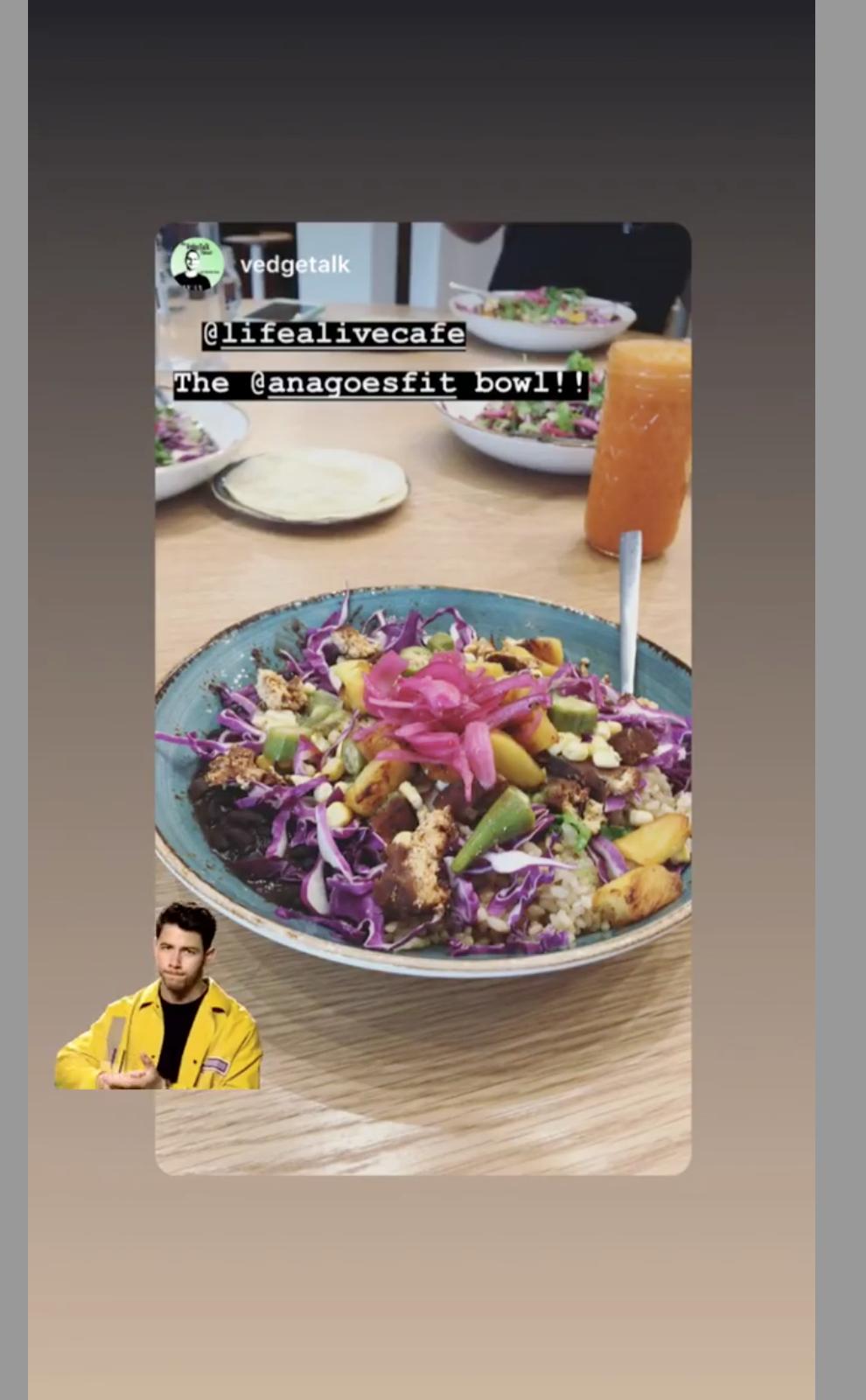 2018.10.17_anagoesfit, Instagram Story_Life Alive Brookline08.png