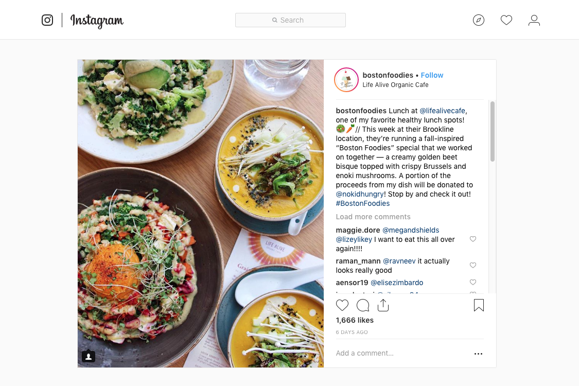 2018.10.29_bostonfoodies, Instagram_Life Alive Mix It Up copy_cropped 3x2.png