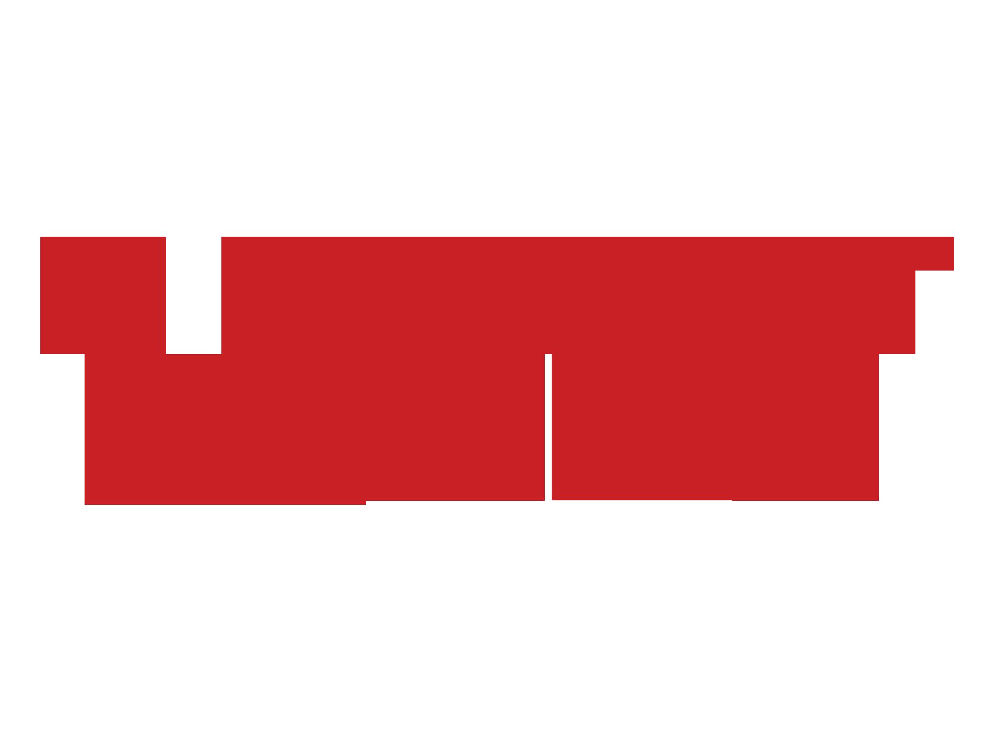 Logo, Speaking Engagement_University of Nevada, Las Vegas