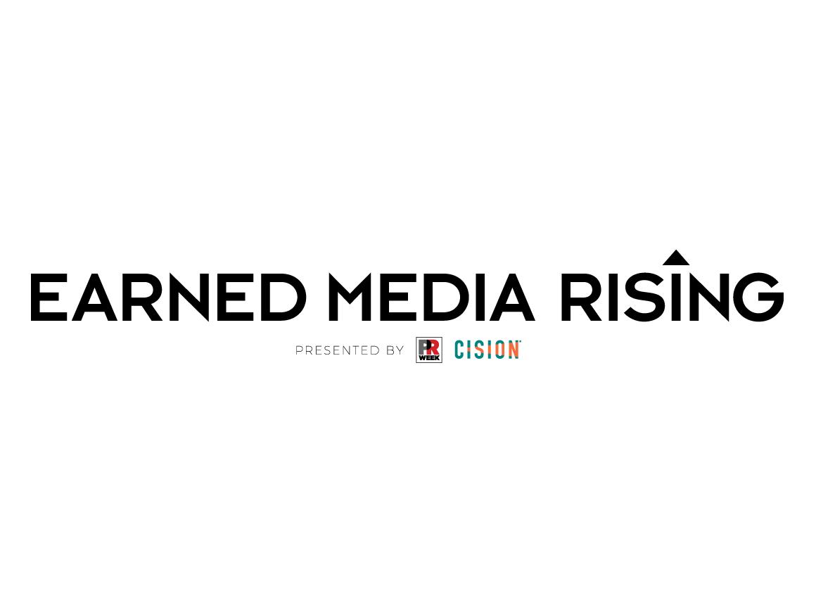 Earned Media Rising_logo masthead