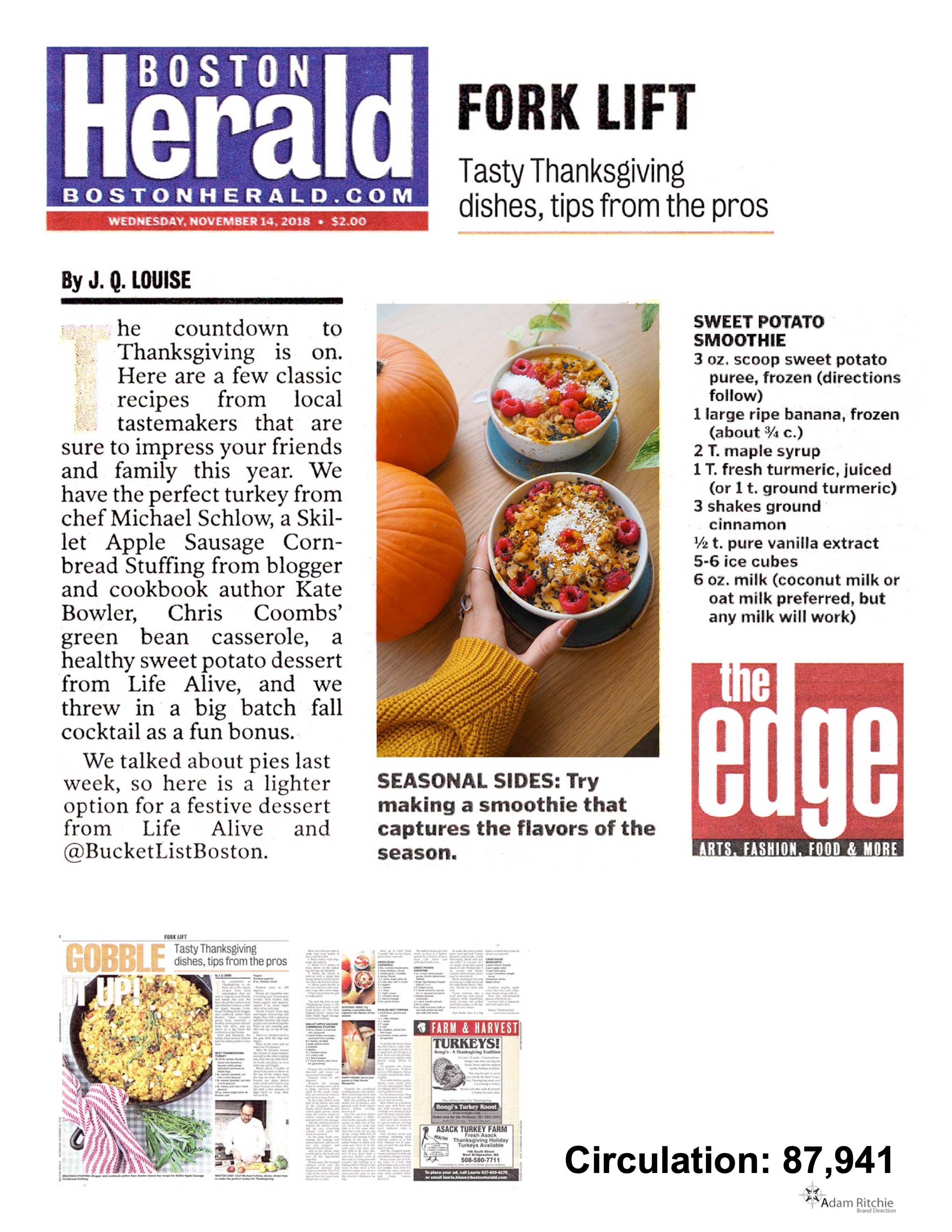 2018.11.14_Boston Herald_Life Alive Brookline (optimized).jpeg