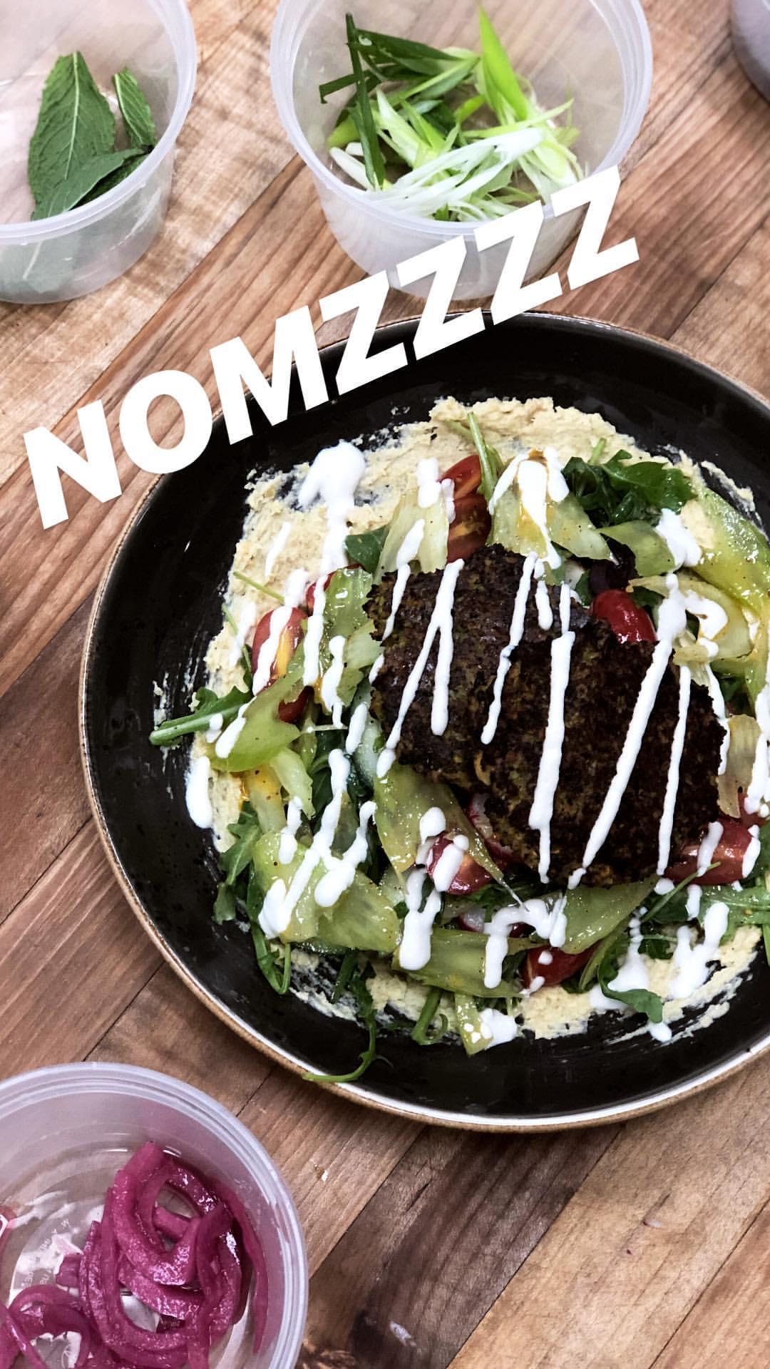 2018.11.27_eatrunandallinbetween, Instagram Story_Mix It Up_Chapter 2_Life Alive Brookline11.jpg