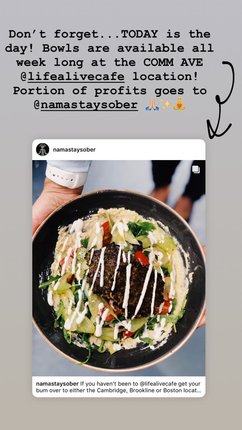 2018.12.03_eatrunandallinbetween, Instagram Story_Mix It Up_Chapter 3_Life Alive Brookline01.jpg