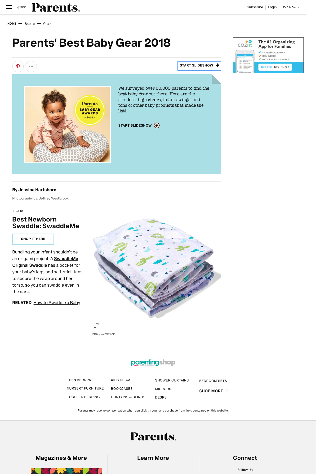 2018.11.08_Parents Online_SwaddleMe Original Swaddle_cropped 2x3.png