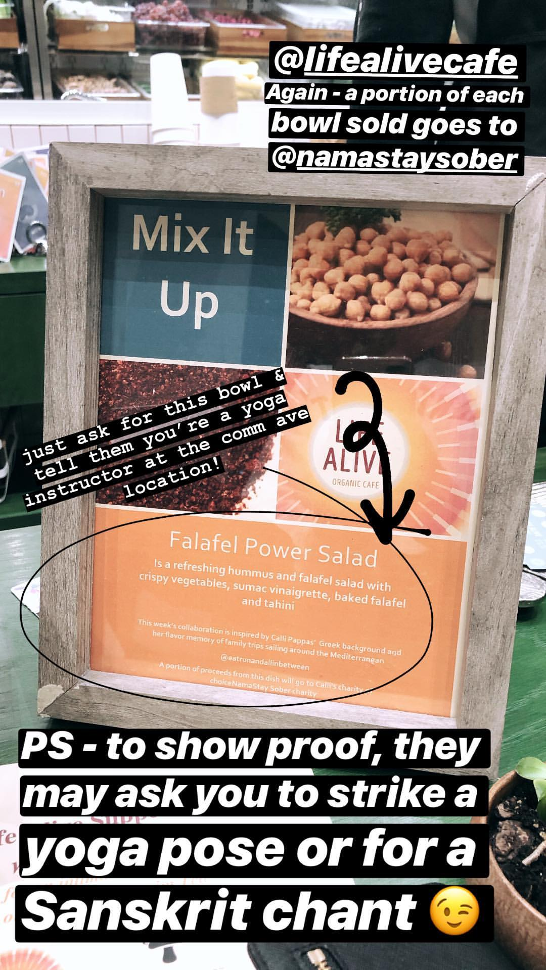 2018.12.04_eatrunandallinbetween, Instagram Story_Mix It Up_Chapter 3_Life Alive Brookline01.jpg