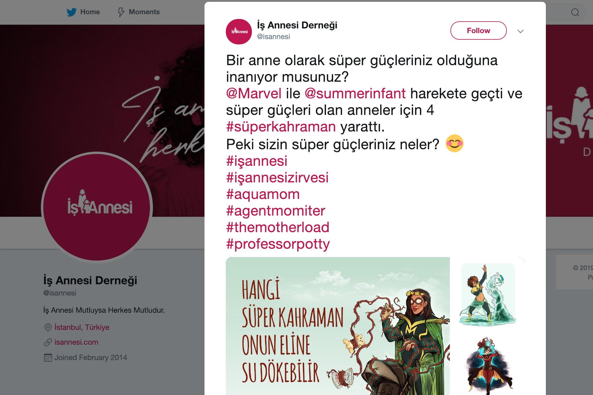 2018.06.19_İş Annesi Platformu, Twitter_Summer Infant MOM Squad, retina cropped 3x2.png