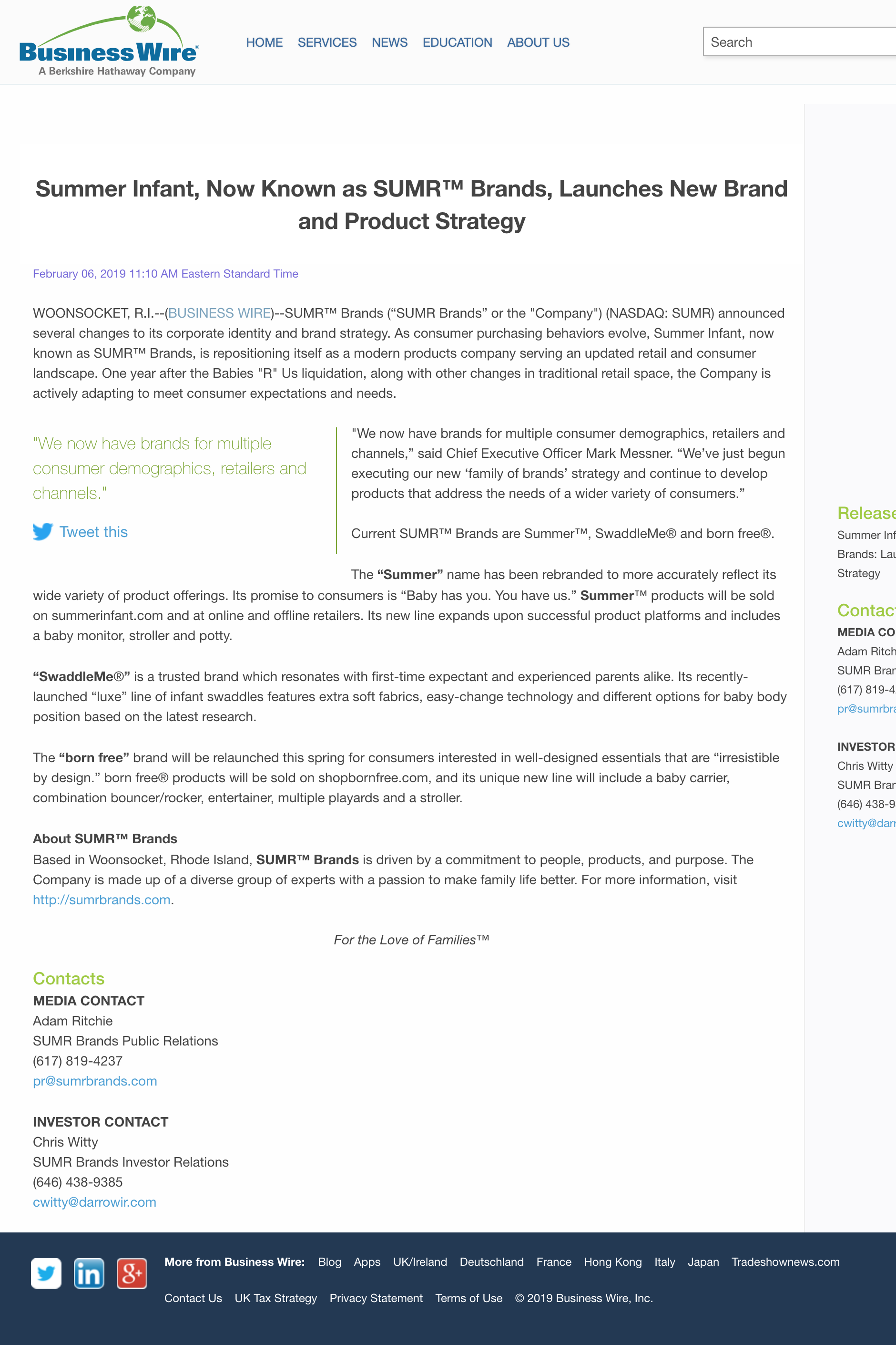 2019.02.06_Business Wire_SUMR Brands Corporate_cropped 2x3.png