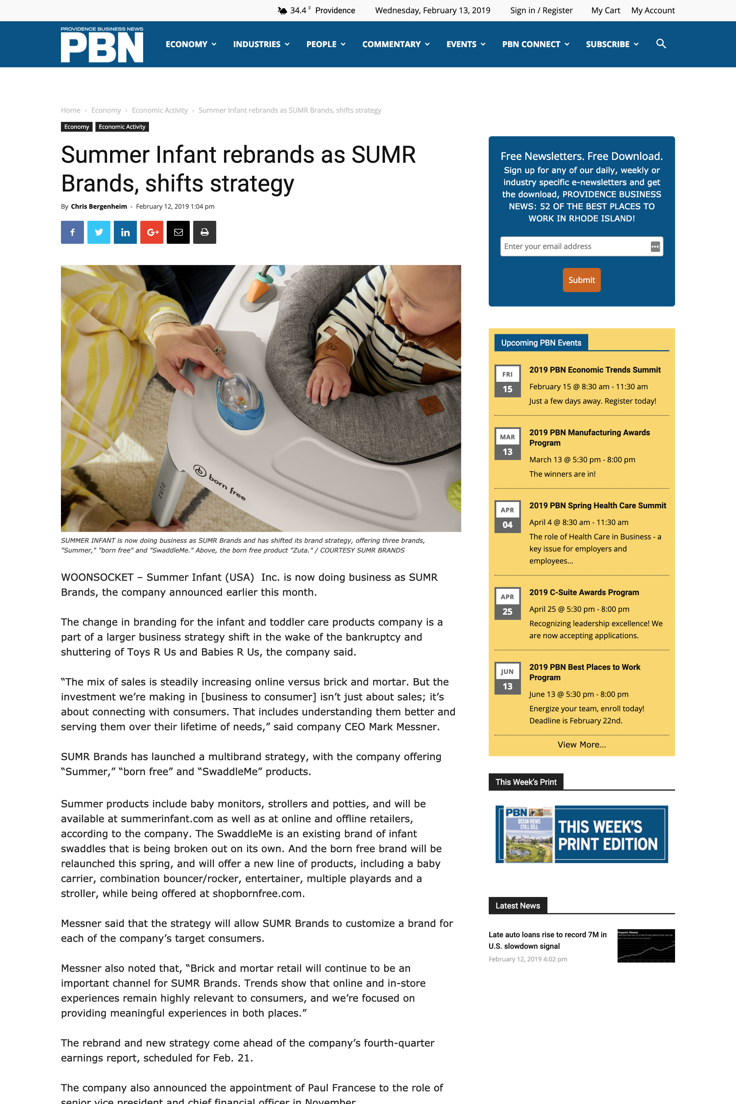 2019.02.12_Providence Business News Online_SUMB Brands Corporate_cropped 2x3.png