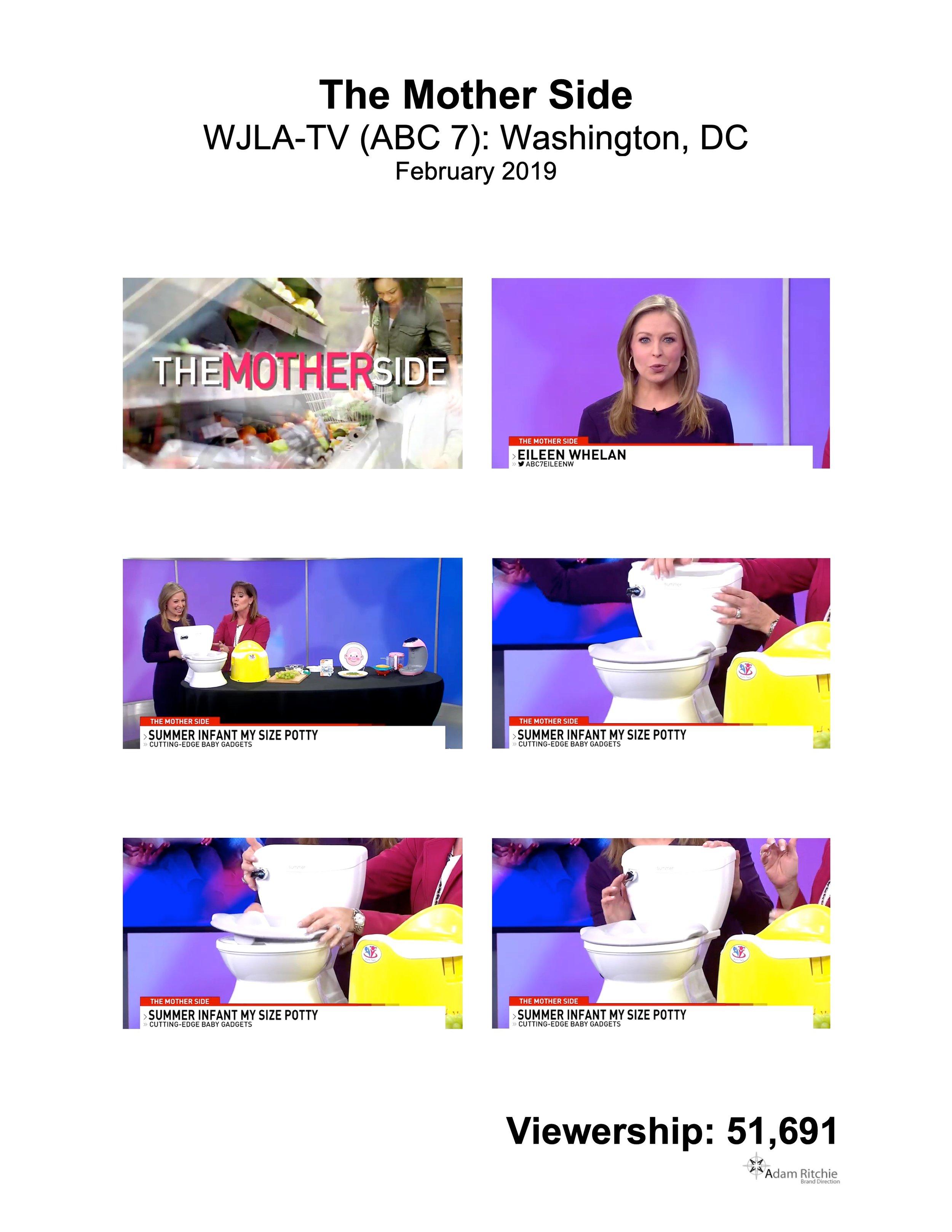 2019.02.23_WJLA-TV (ABC 7) Washington, DC The Mother Side_Summer My Size Potty Train & Transition.jpeg