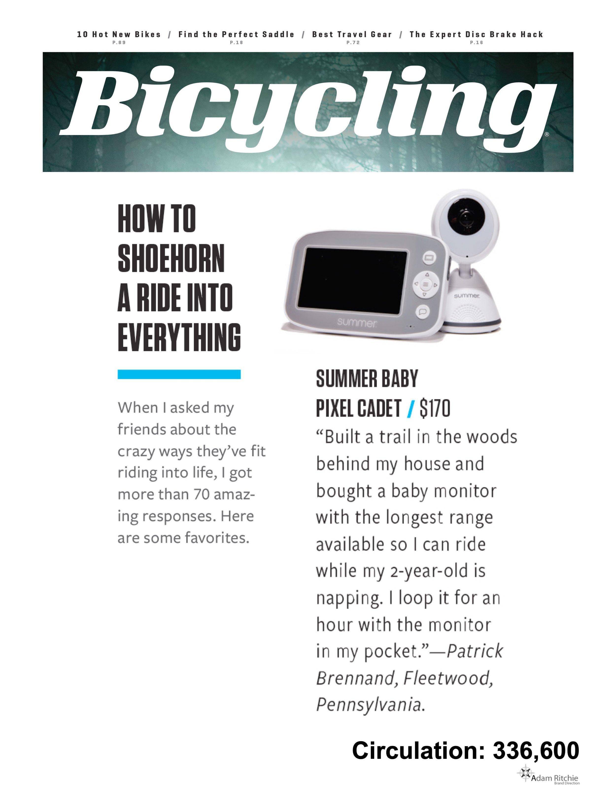 2019.03.00_Bicycling_Summer Baby Pixel Cadet Monitor.jpeg