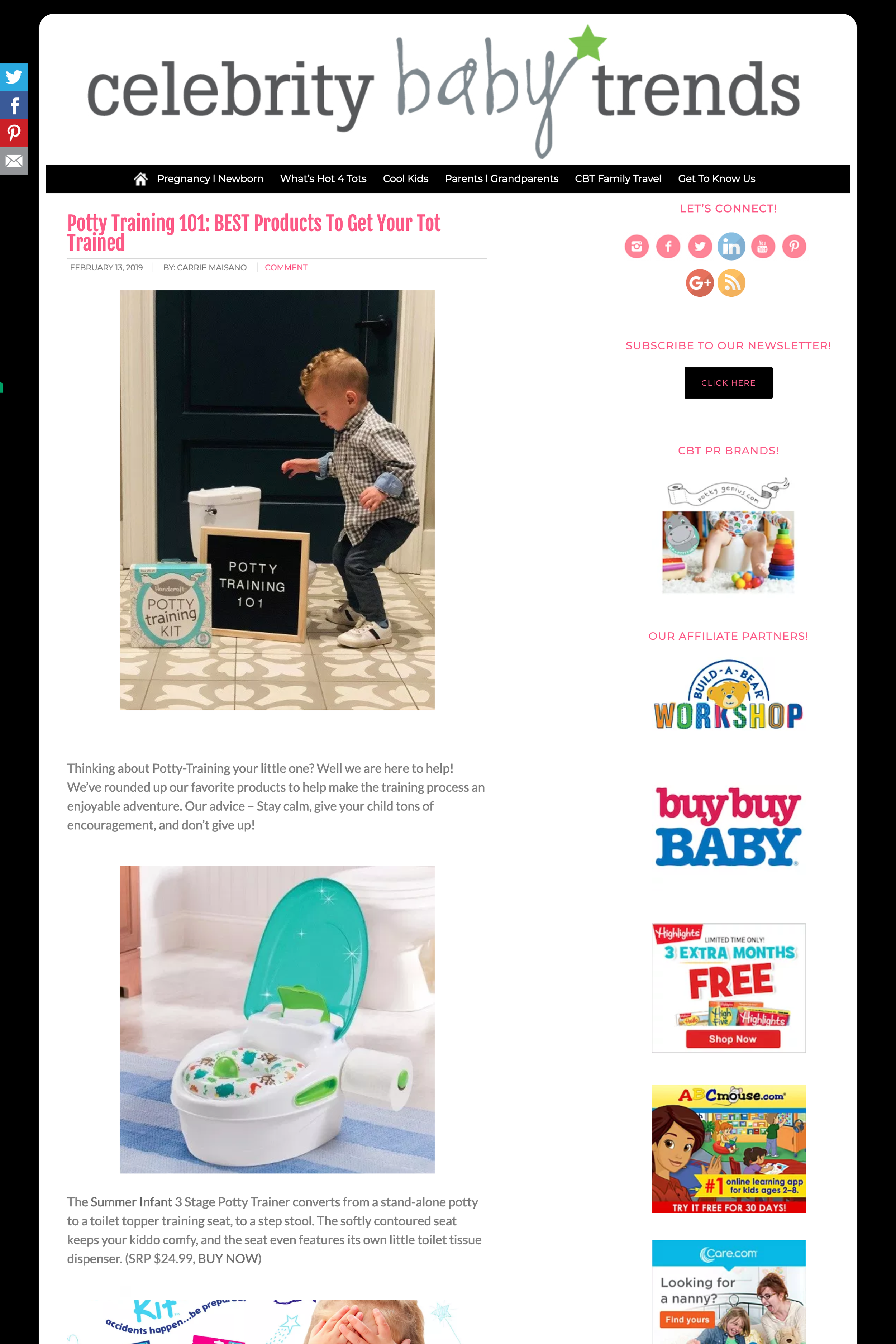 2019.02.13_Celebrity Baby Trends_Summer 3 Stage Potty Trainer_cropped 2x3.png