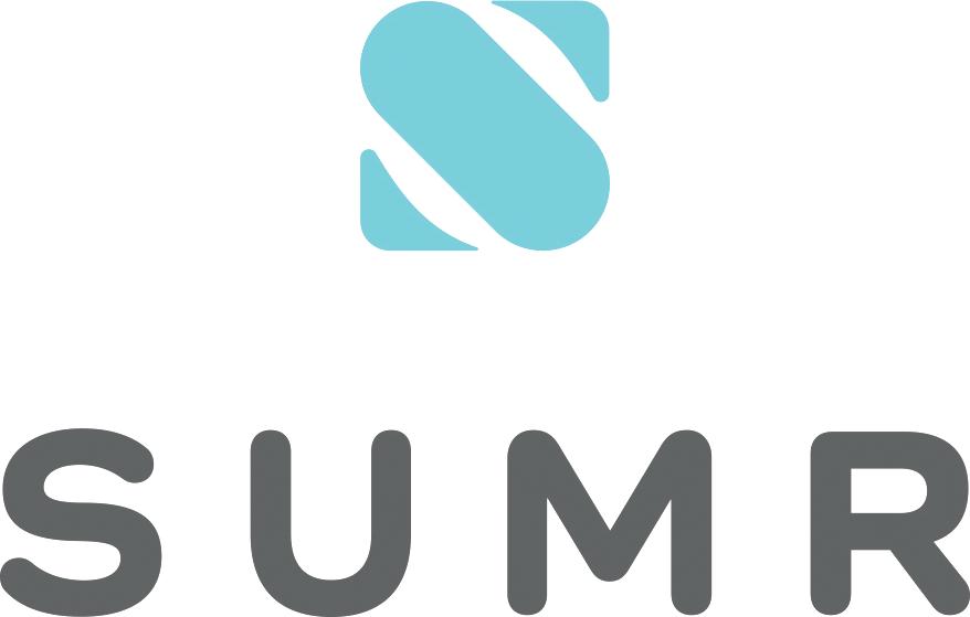 SUMR Brands_Corporate Logo_edited, transparent.png