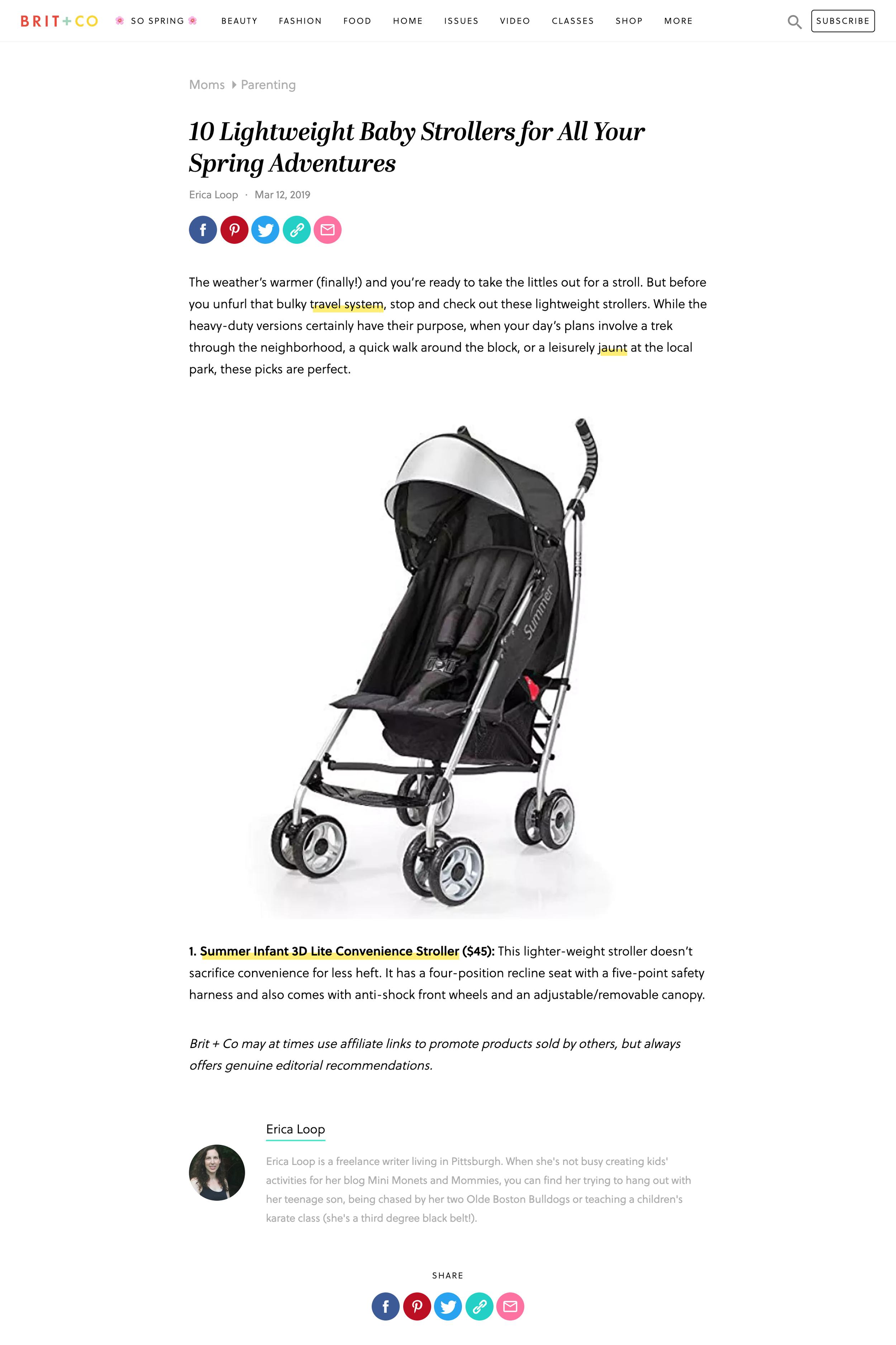 2019.03.12_Brit + Co_Summer 3Dlite stroller_cropped 2x3.png